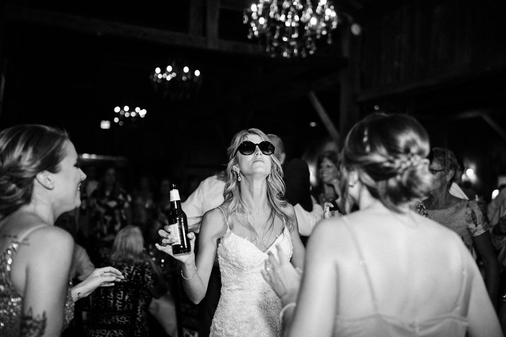 Frosty-Valley-September-Wedding-8783.jpg