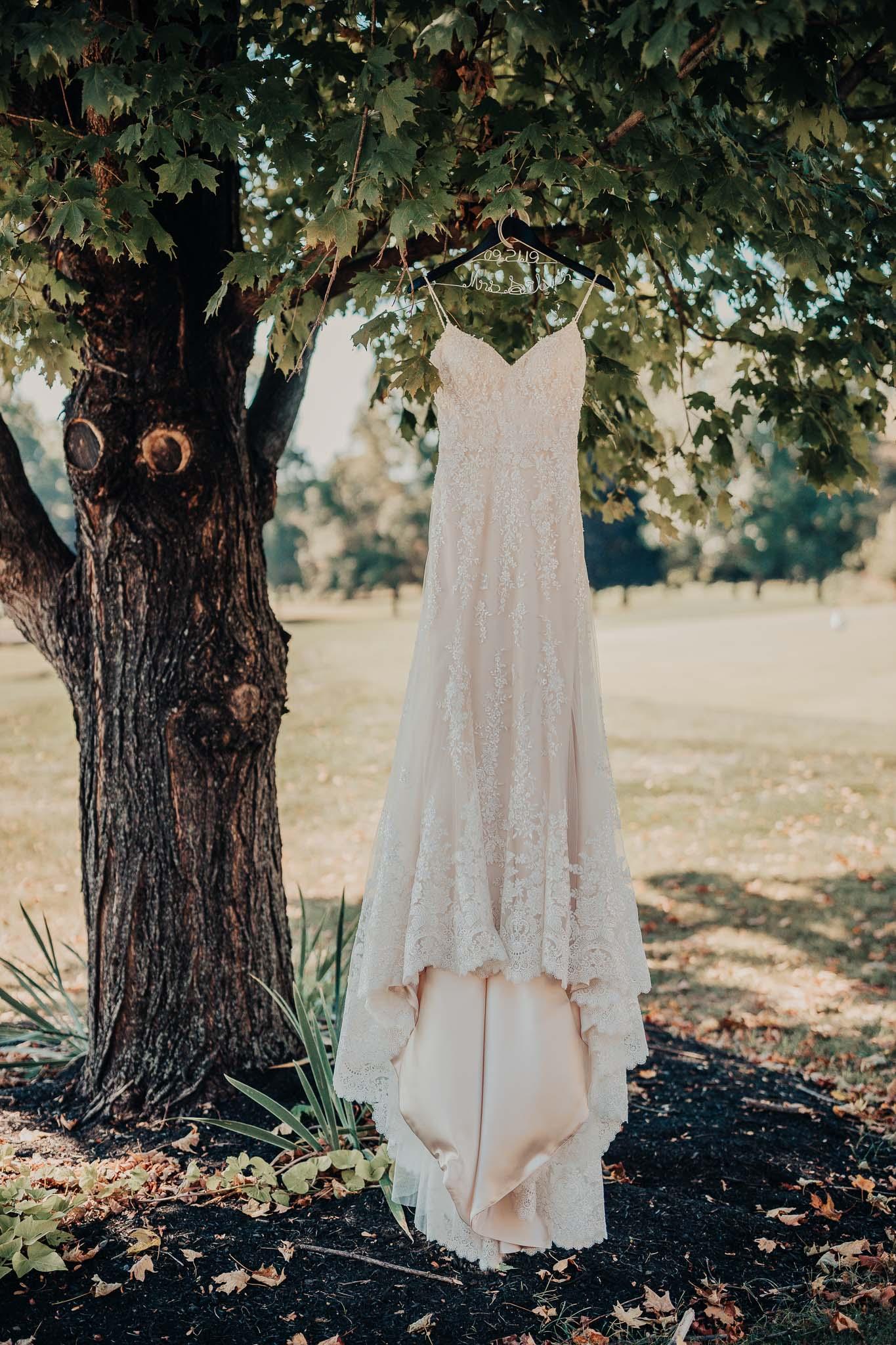 Frosty-Valley-September-Wedding-9845.jpg