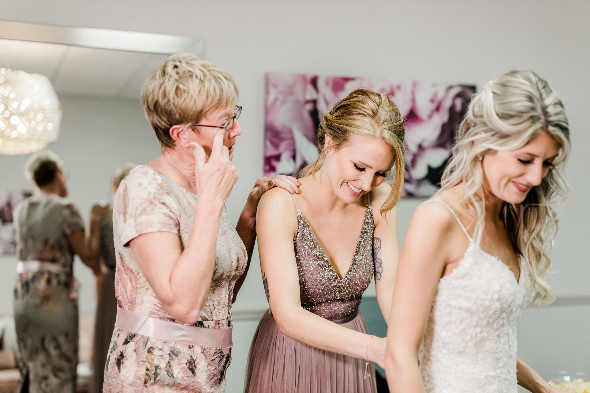 Frosty-Valley-September-Wedding-9994.jpg
