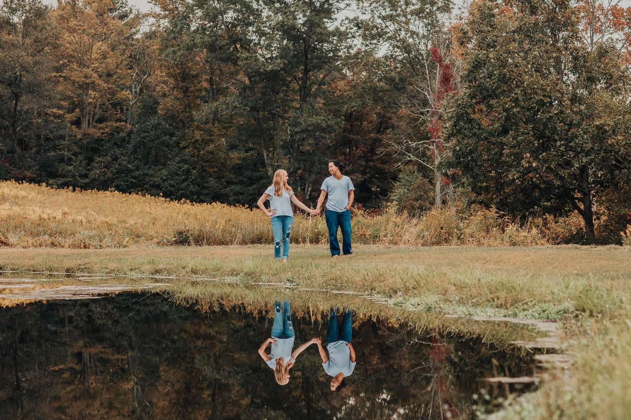 September_Farm_Engagement-0190.jpg
