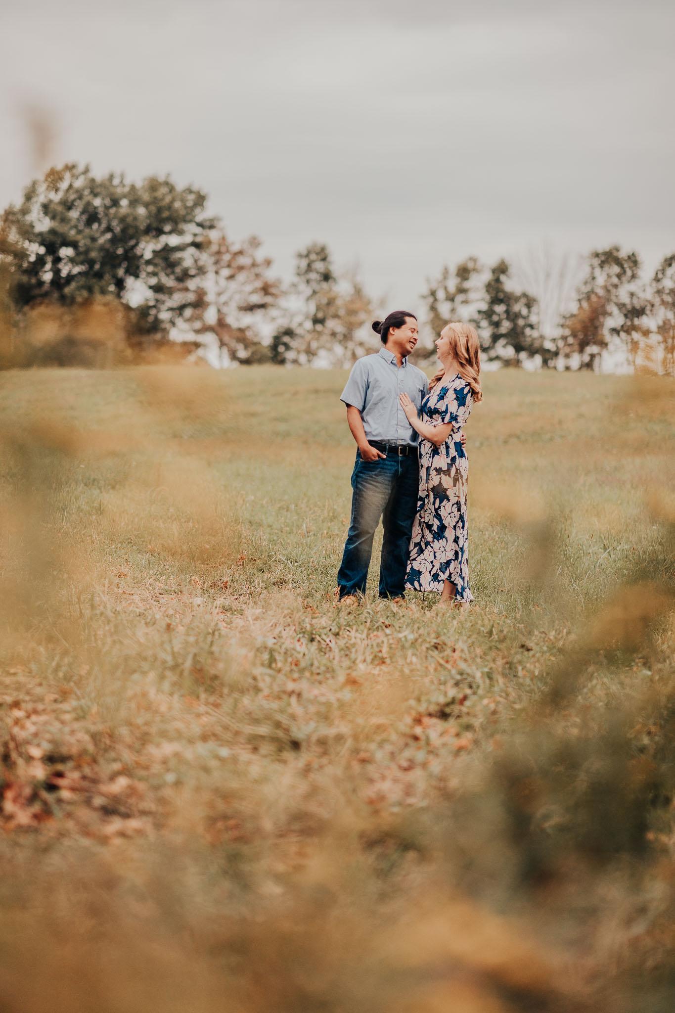 September_Farm_Engagement-9883.jpg
