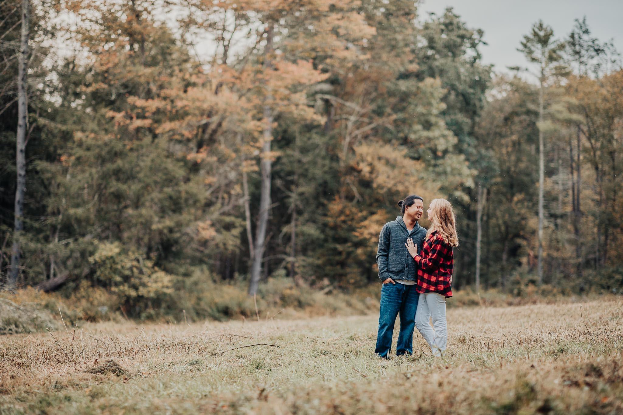 September_Farm_Engagement-9999.jpg