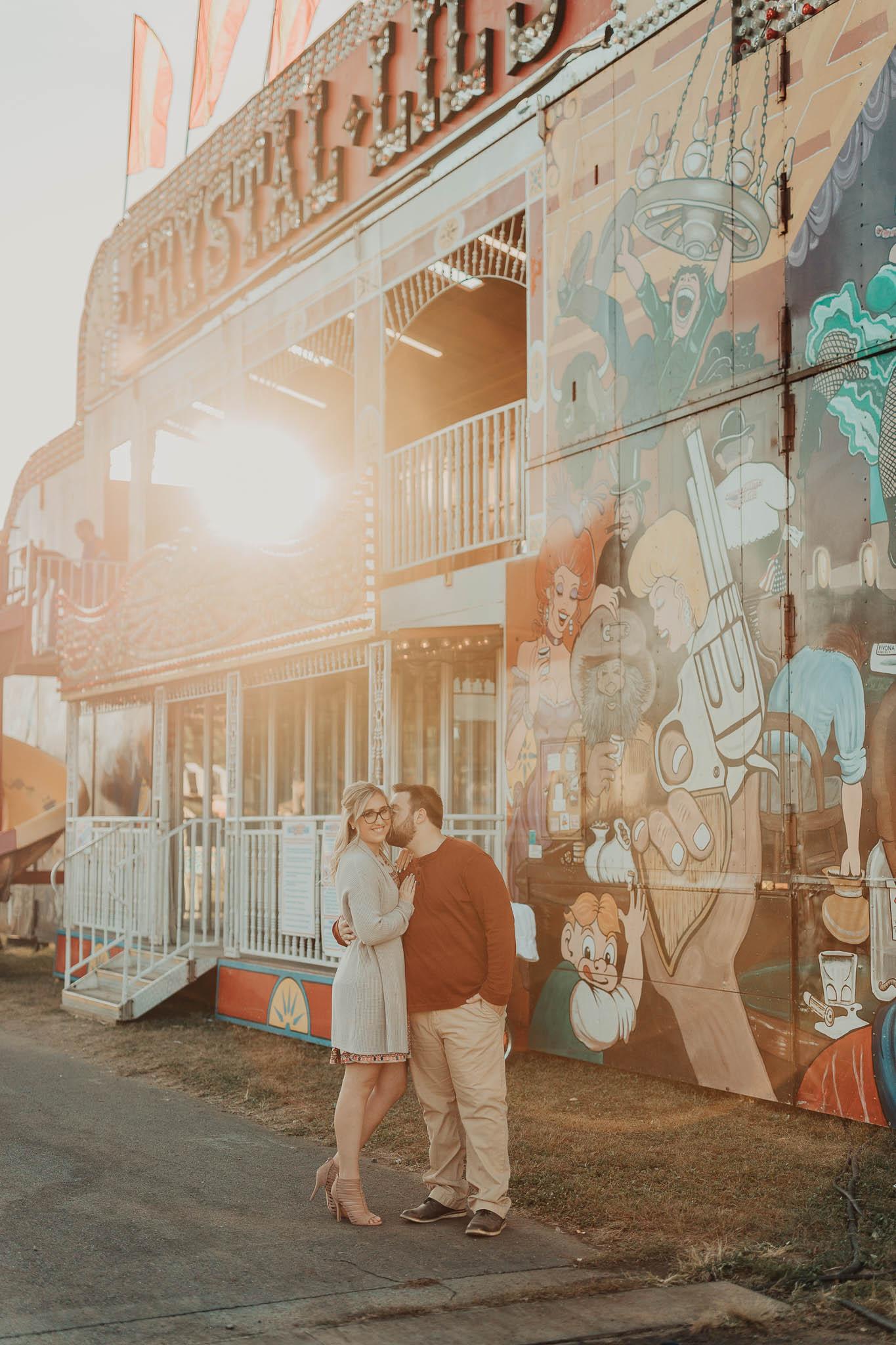 bloomsburg-fair-engagement-5209.jpg