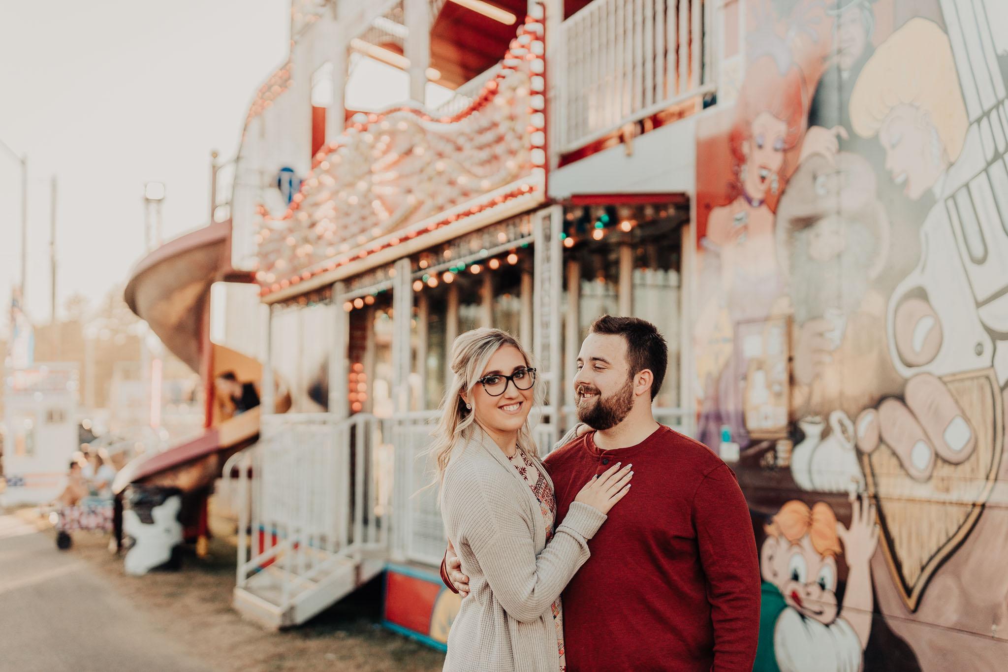 bloomsburg-fair-engagement-5218.jpg