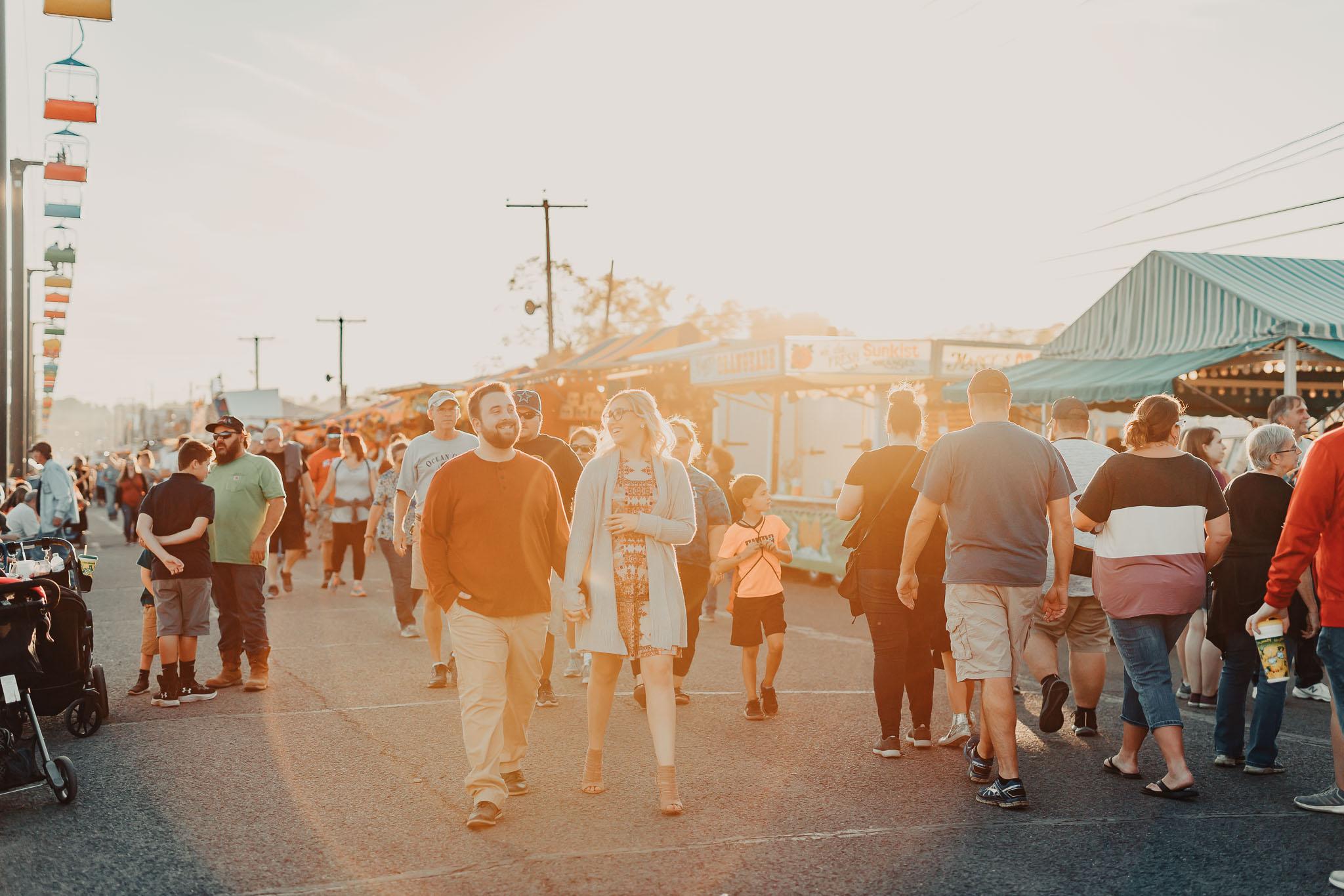 bloomsburg-fair-engagement-5225.jpg