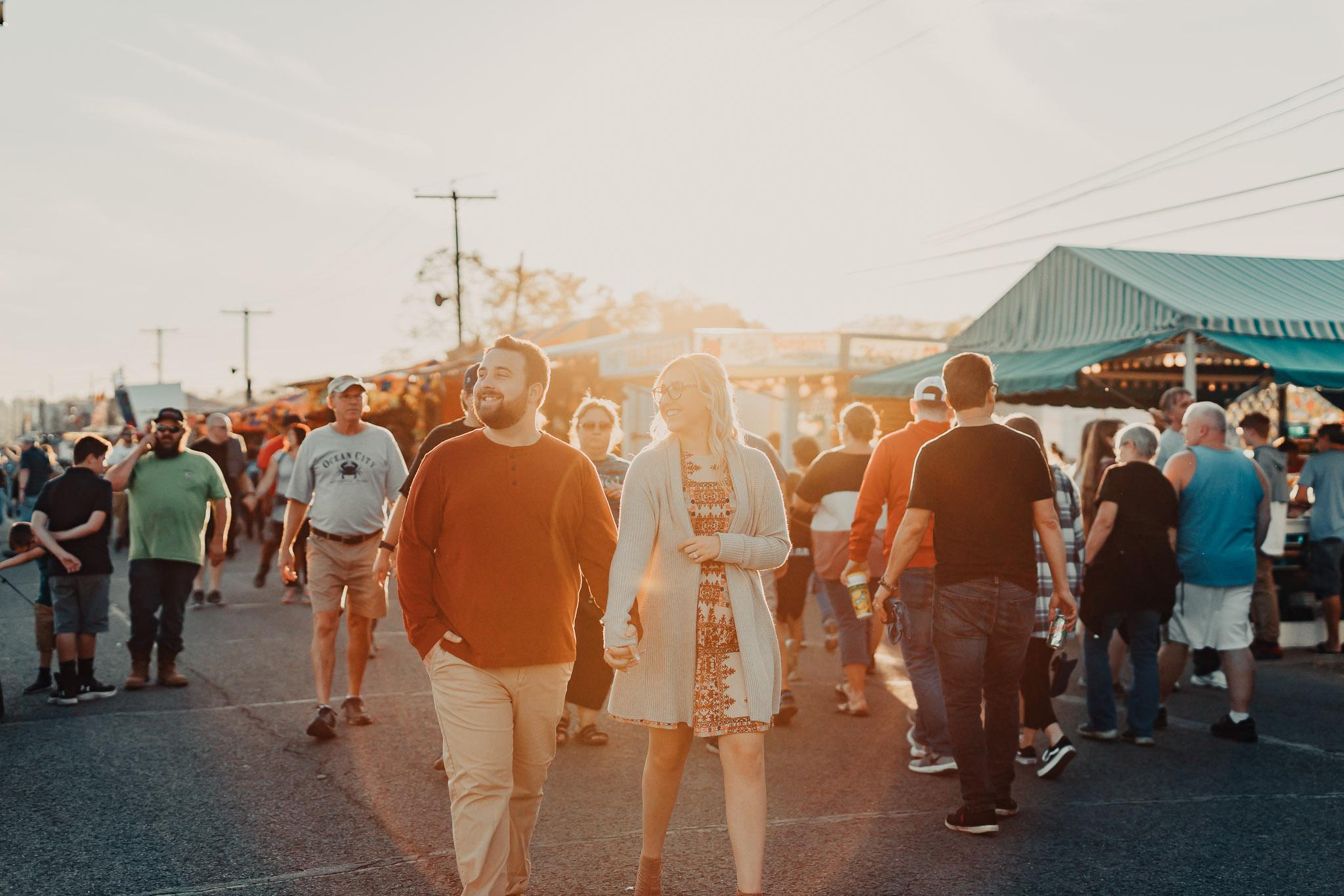 bloomsburg-fair-engagement-5227.jpg