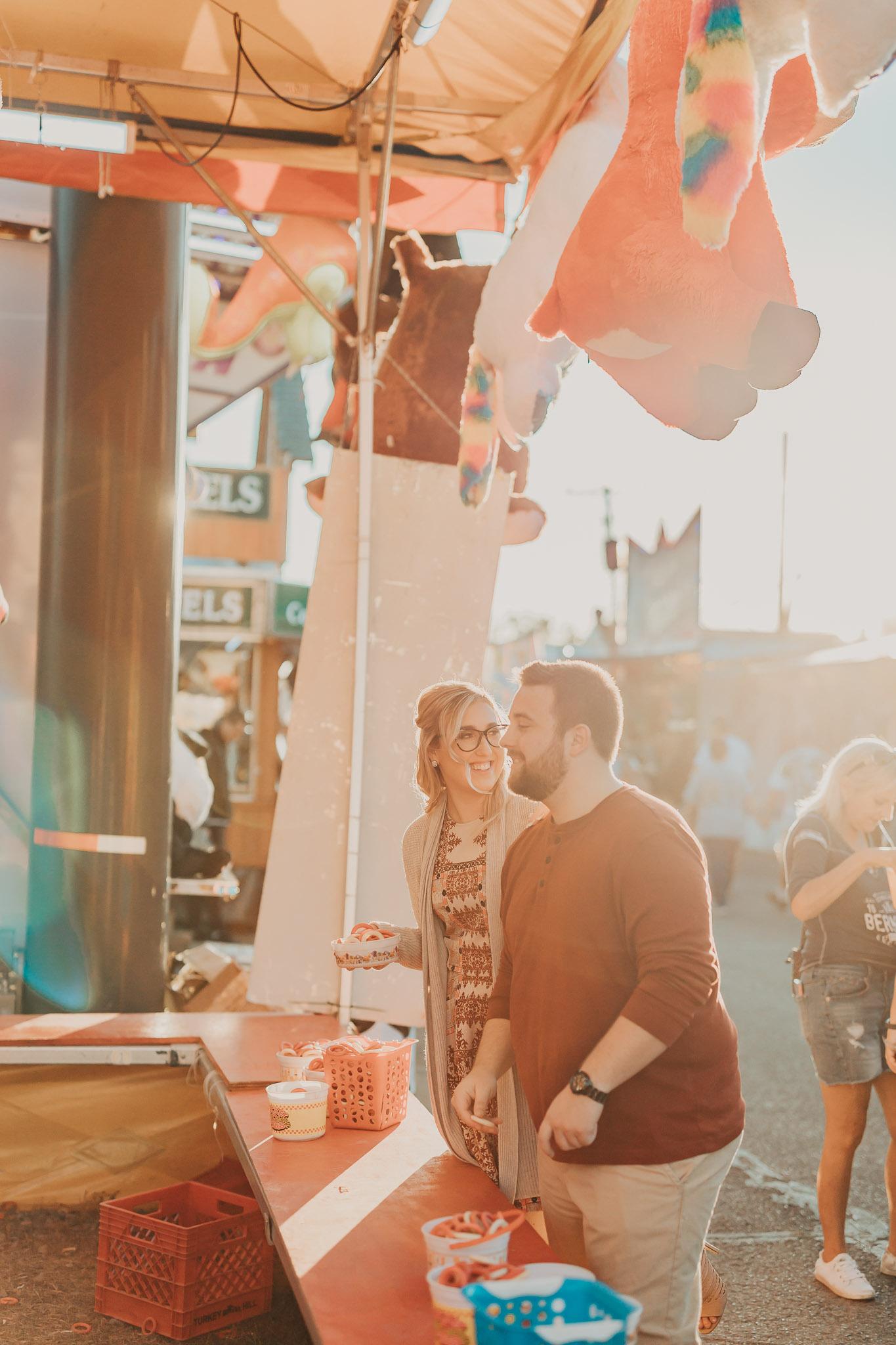 bloomsburg-fair-engagement-5290.jpg