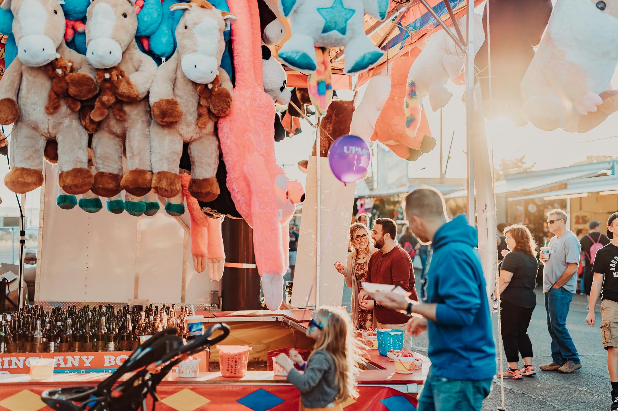 bloomsburg-fair-engagement-5302.jpg
