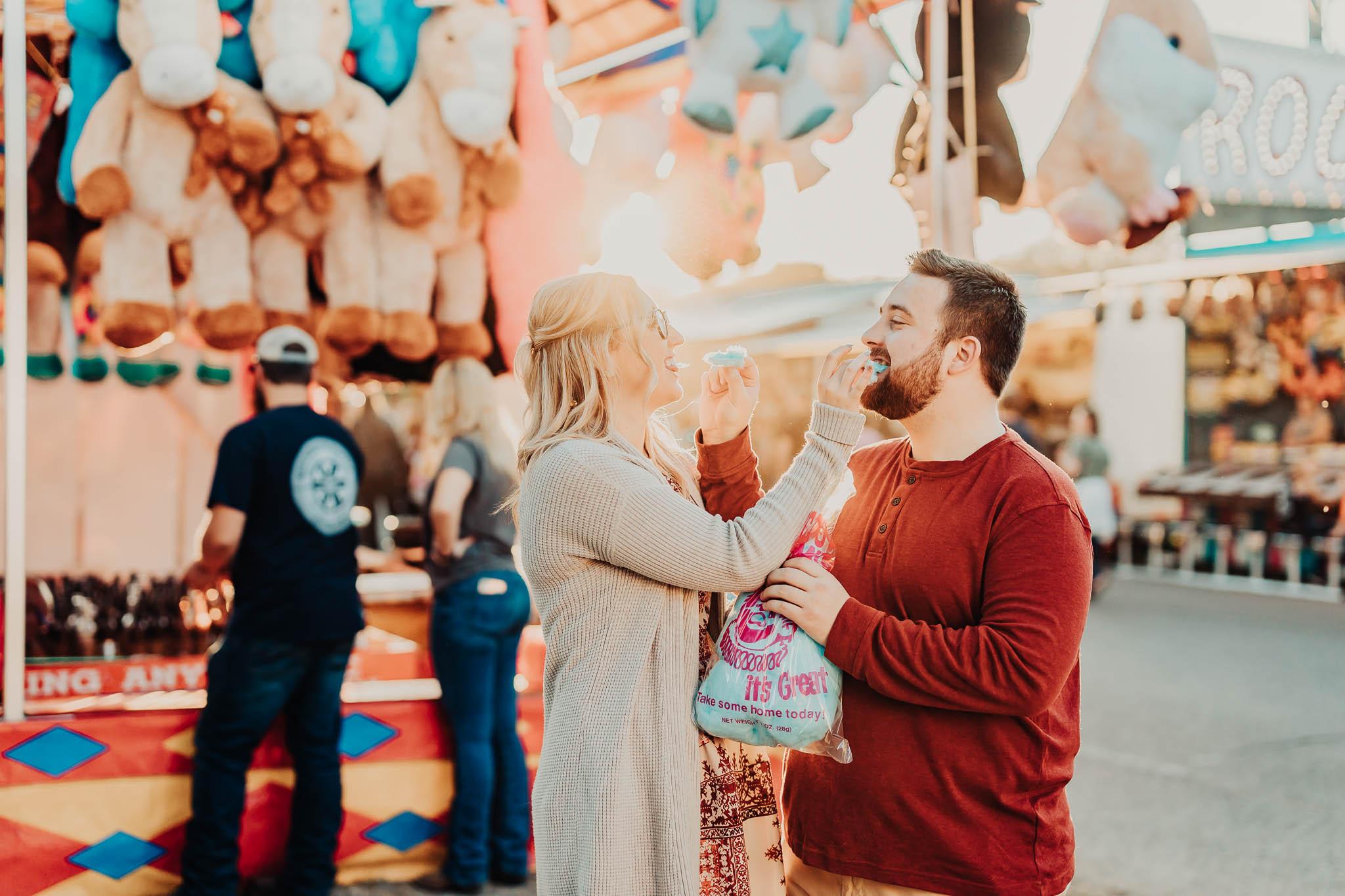 bloomsburg-fair-engagement-5323.jpg