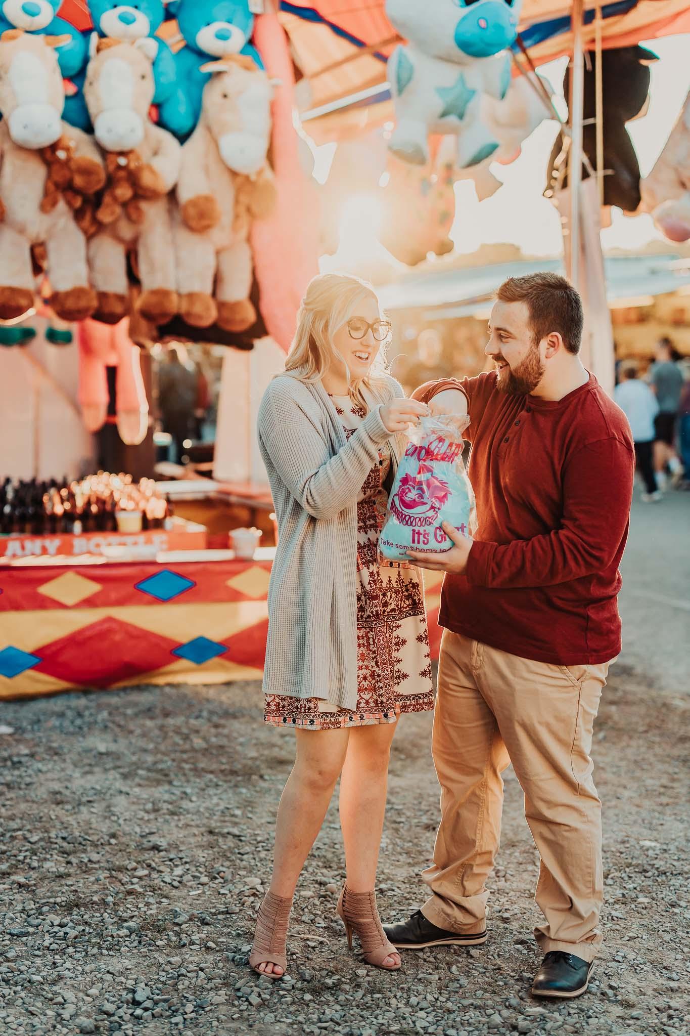 bloomsburg-fair-engagement-5328.jpg