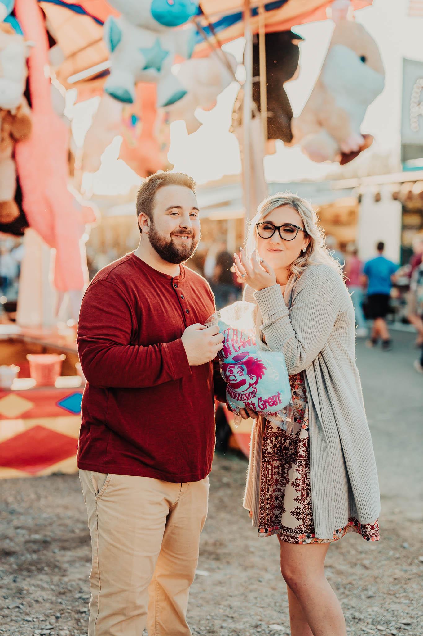 bloomsburg-fair-engagement-5335.jpg