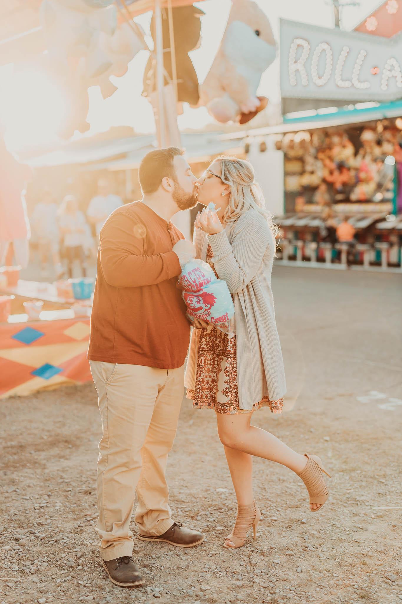bloomsburg-fair-engagement-5345.jpg
