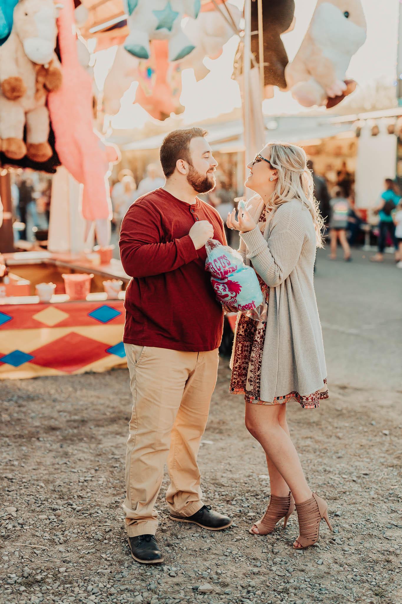 bloomsburg-fair-engagement-5343.jpg