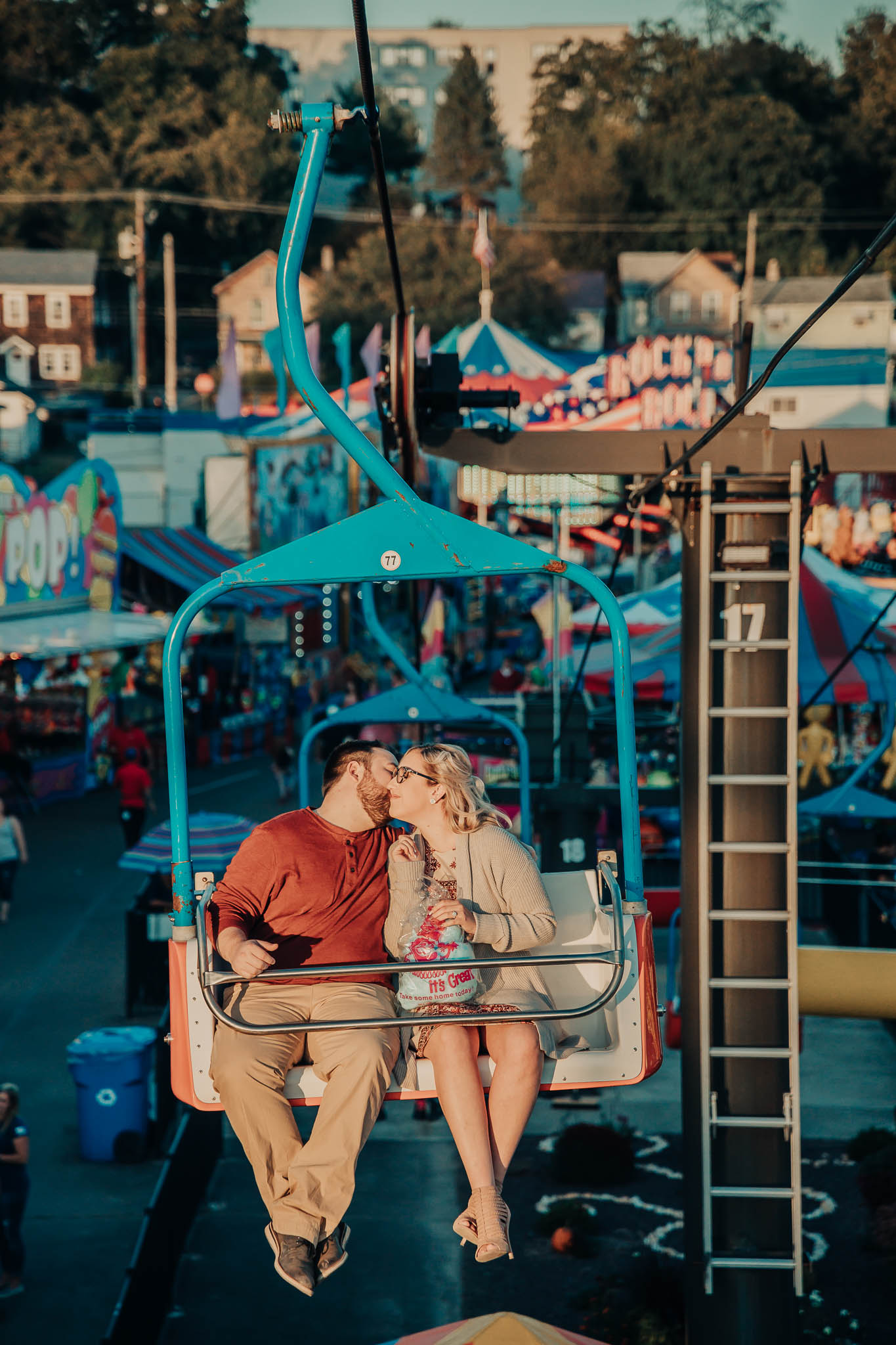 bloomsburg-fair-engagement-5369.jpg
