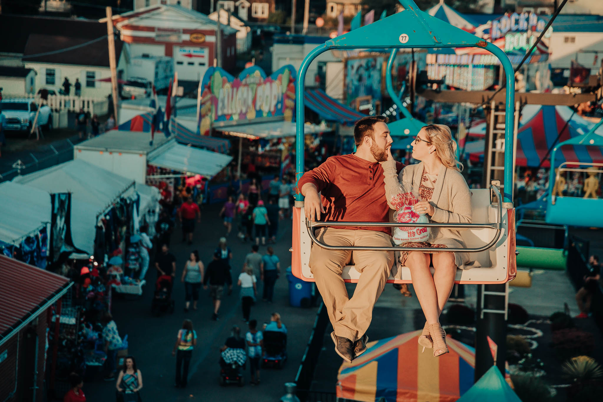 bloomsburg-fair-engagement-5376.jpg