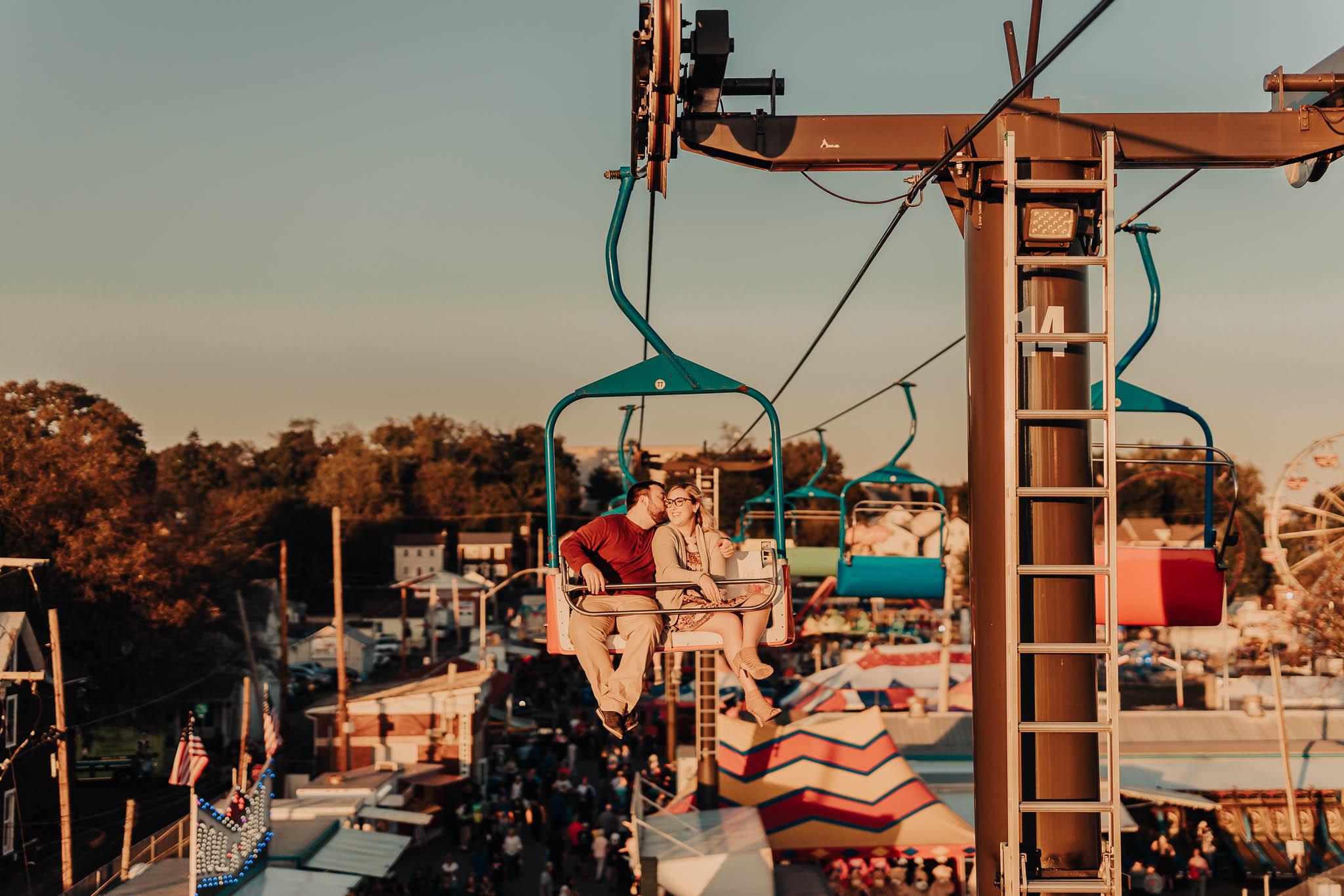 bloomsburg-fair-engagement-5405.jpg