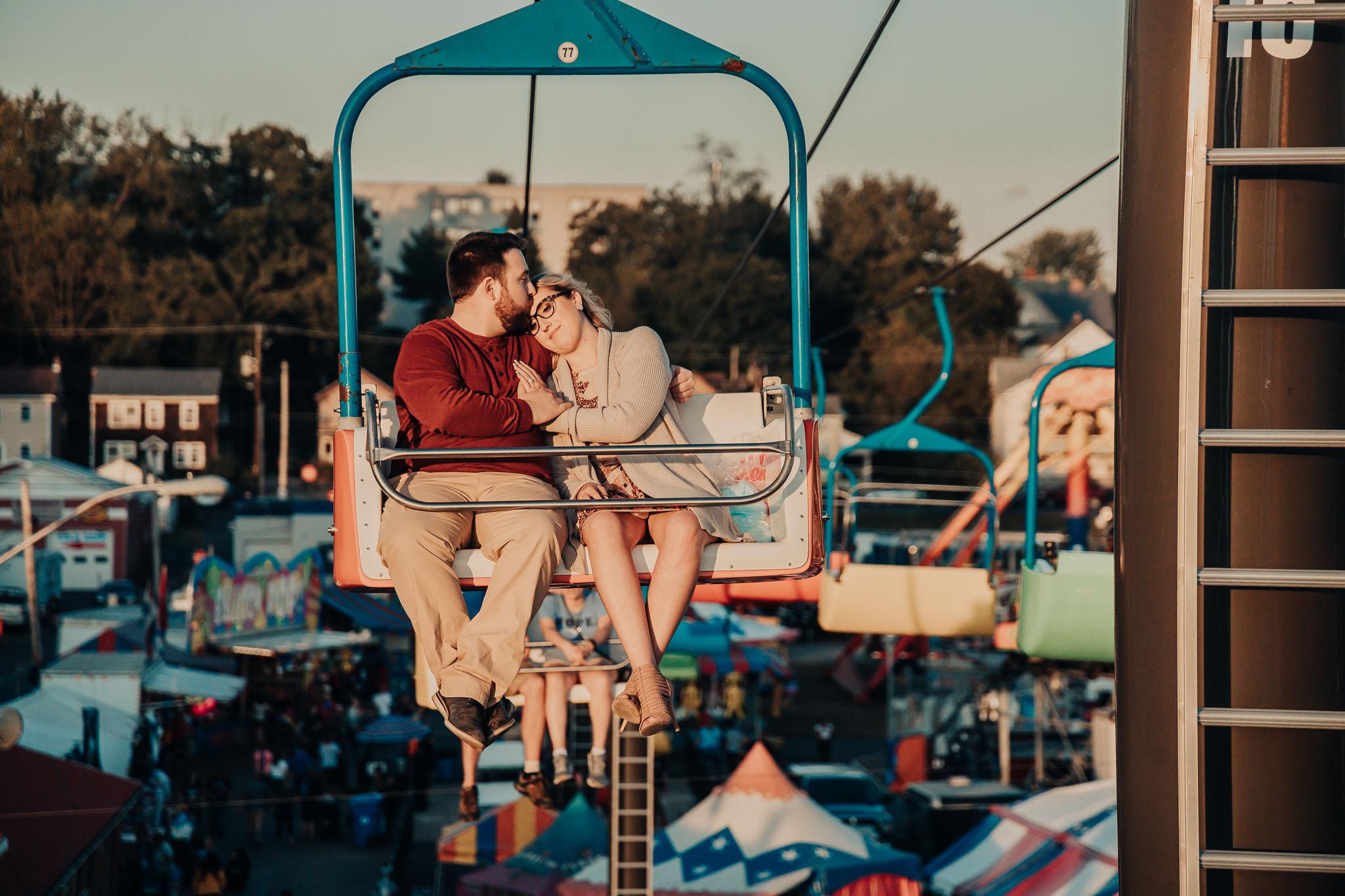 bloomsburg-fair-engagement-5395.jpg