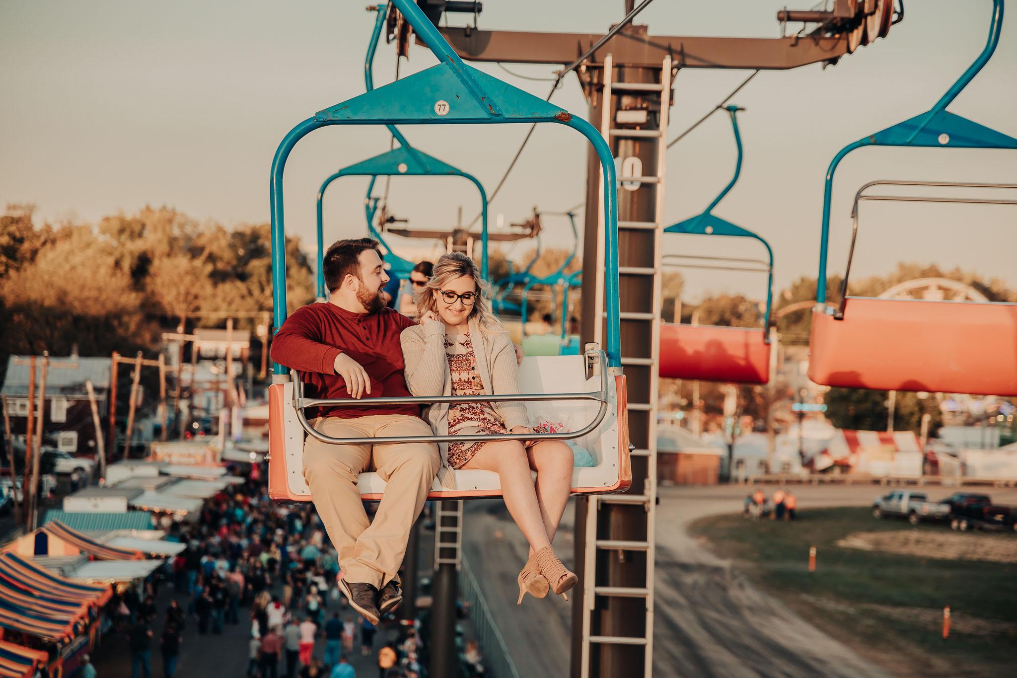 bloomsburg-fair-engagement-5466.jpg