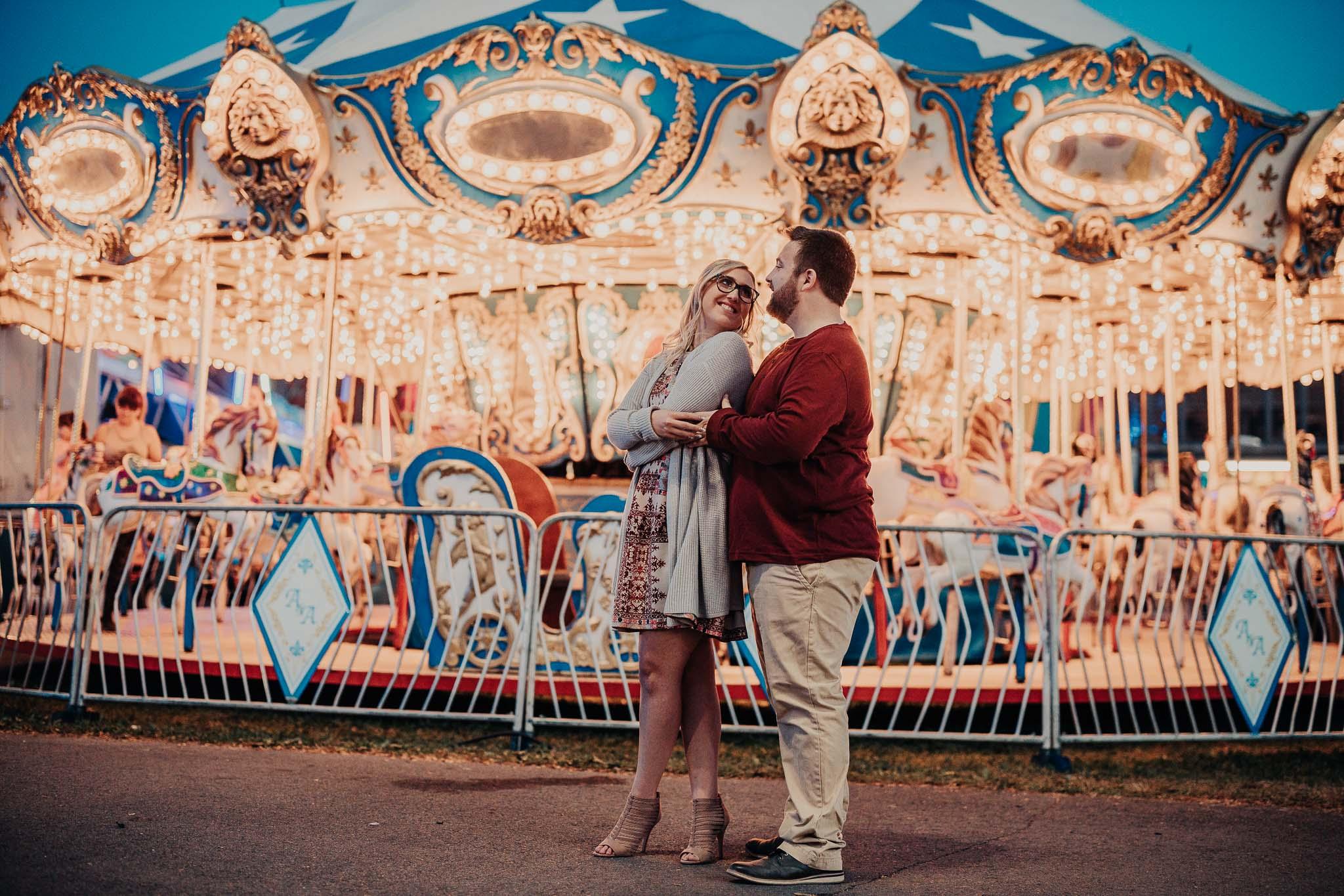 bloomsburg-fair-engagement-5521.jpg