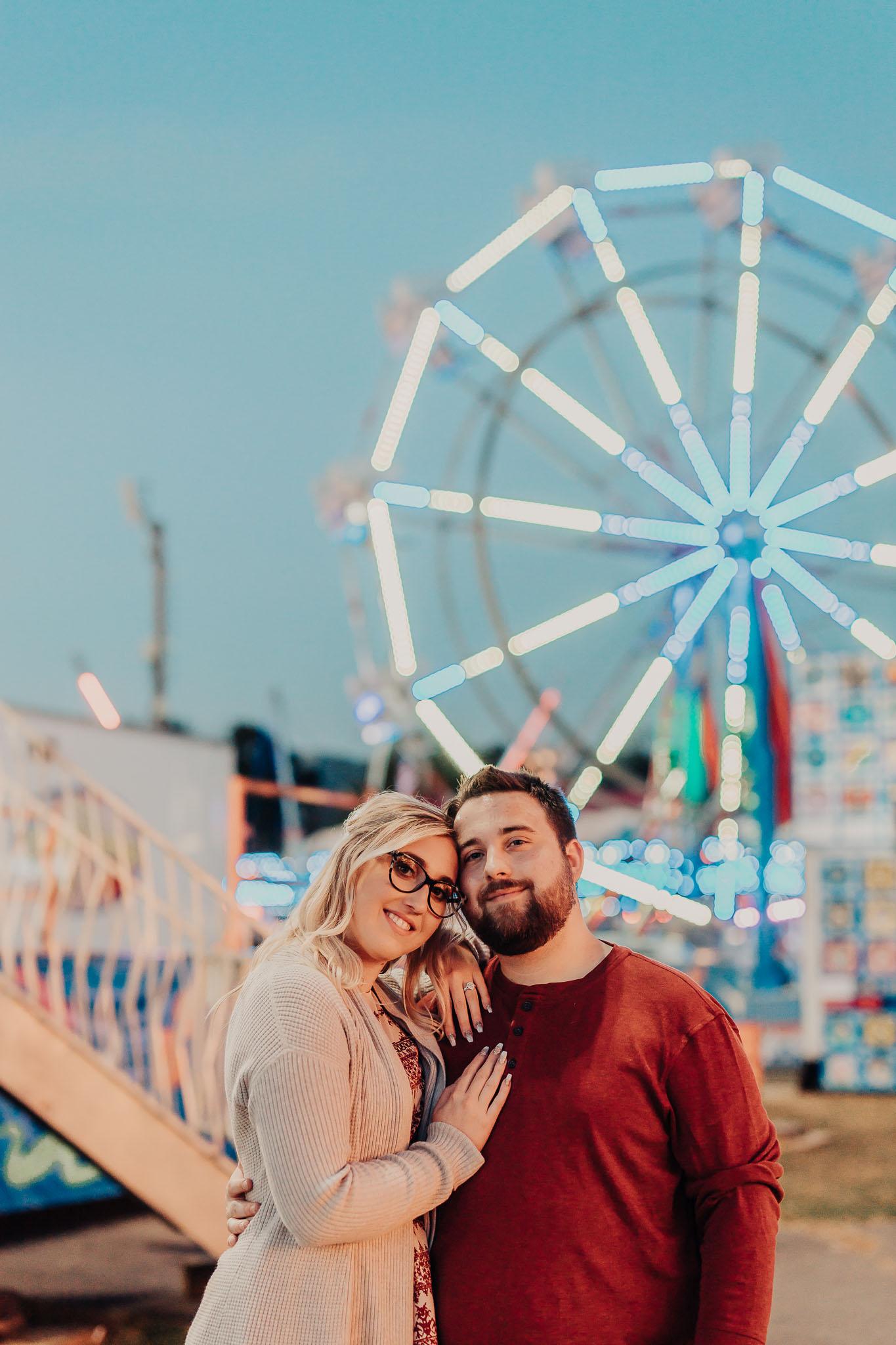 bloomsburg-fair-engagement-5529.jpg