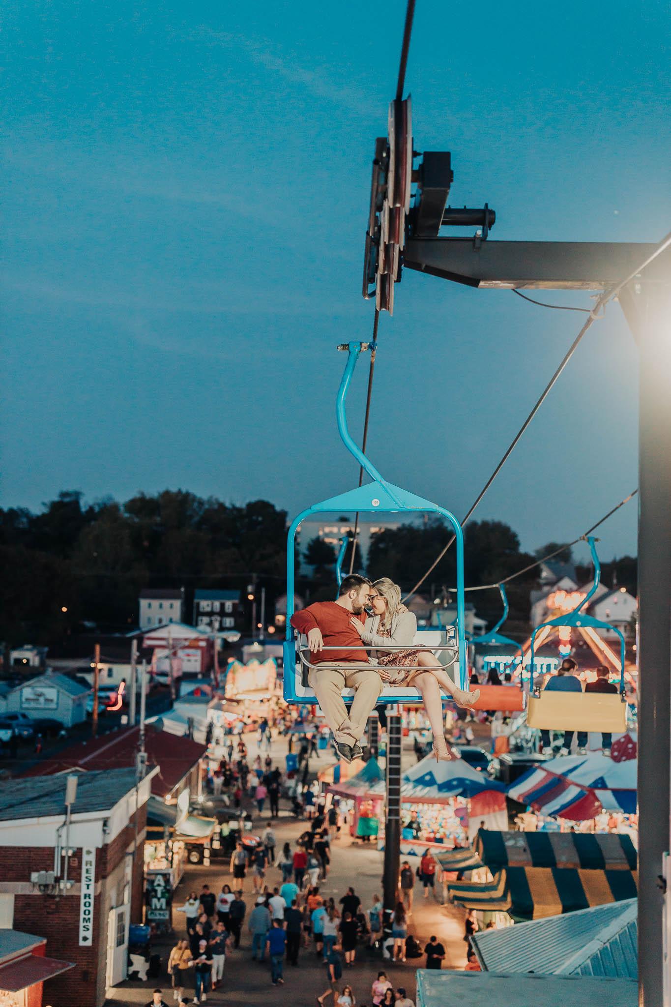 bloomsburg-fair-engagement-5558.jpg
