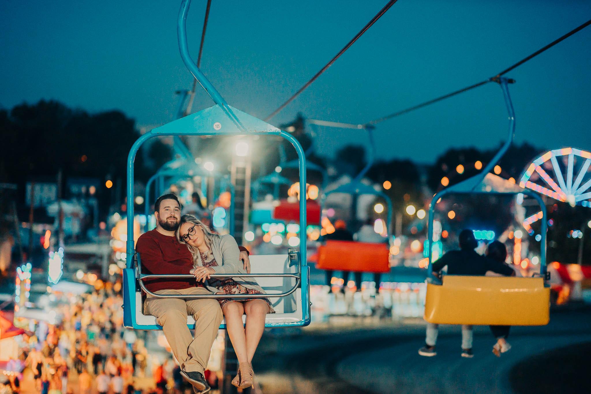 bloomsburg-fair-engagement-5581.jpg
