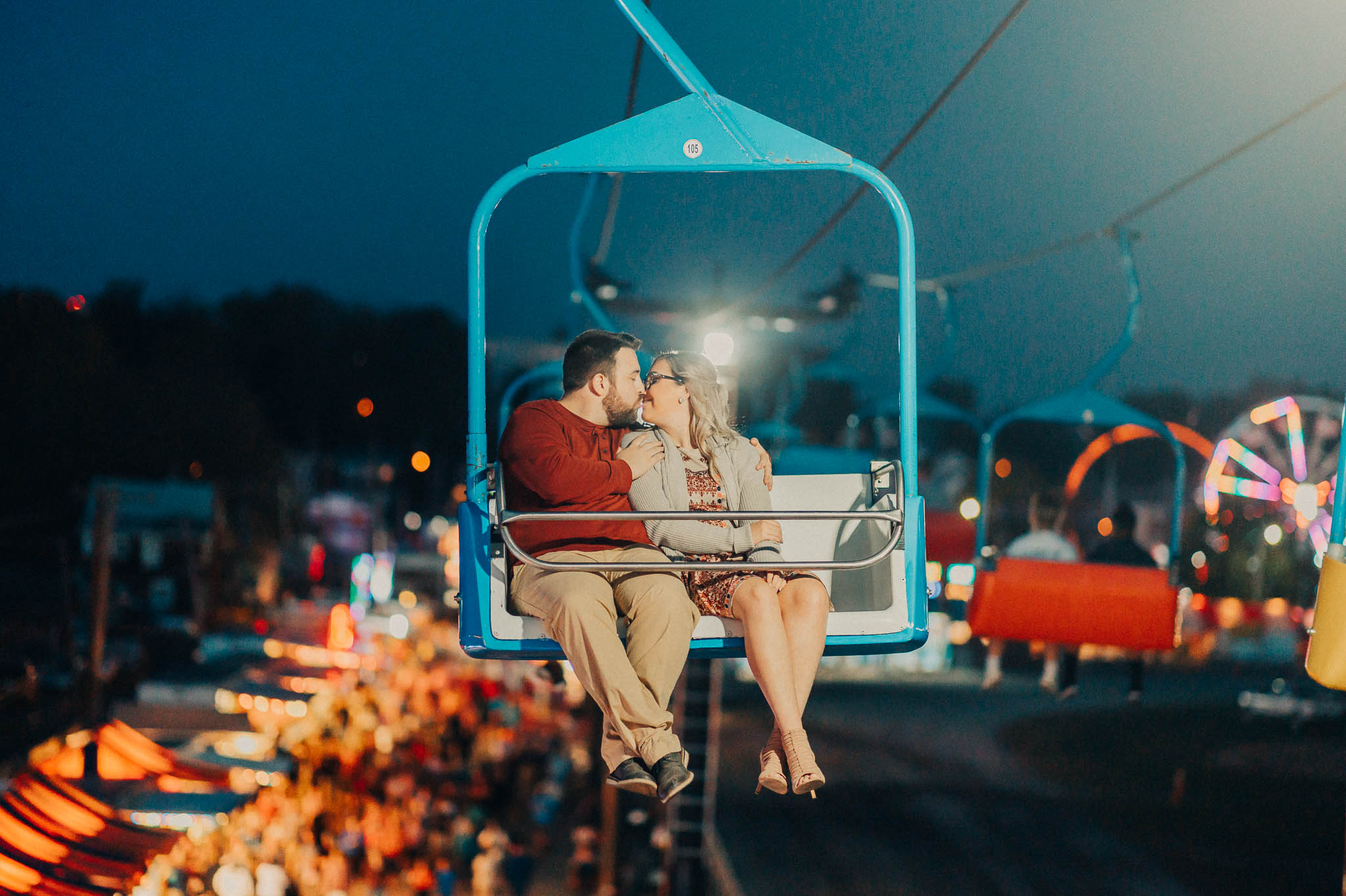 bloomsburg-fair-engagement-5610.jpg
