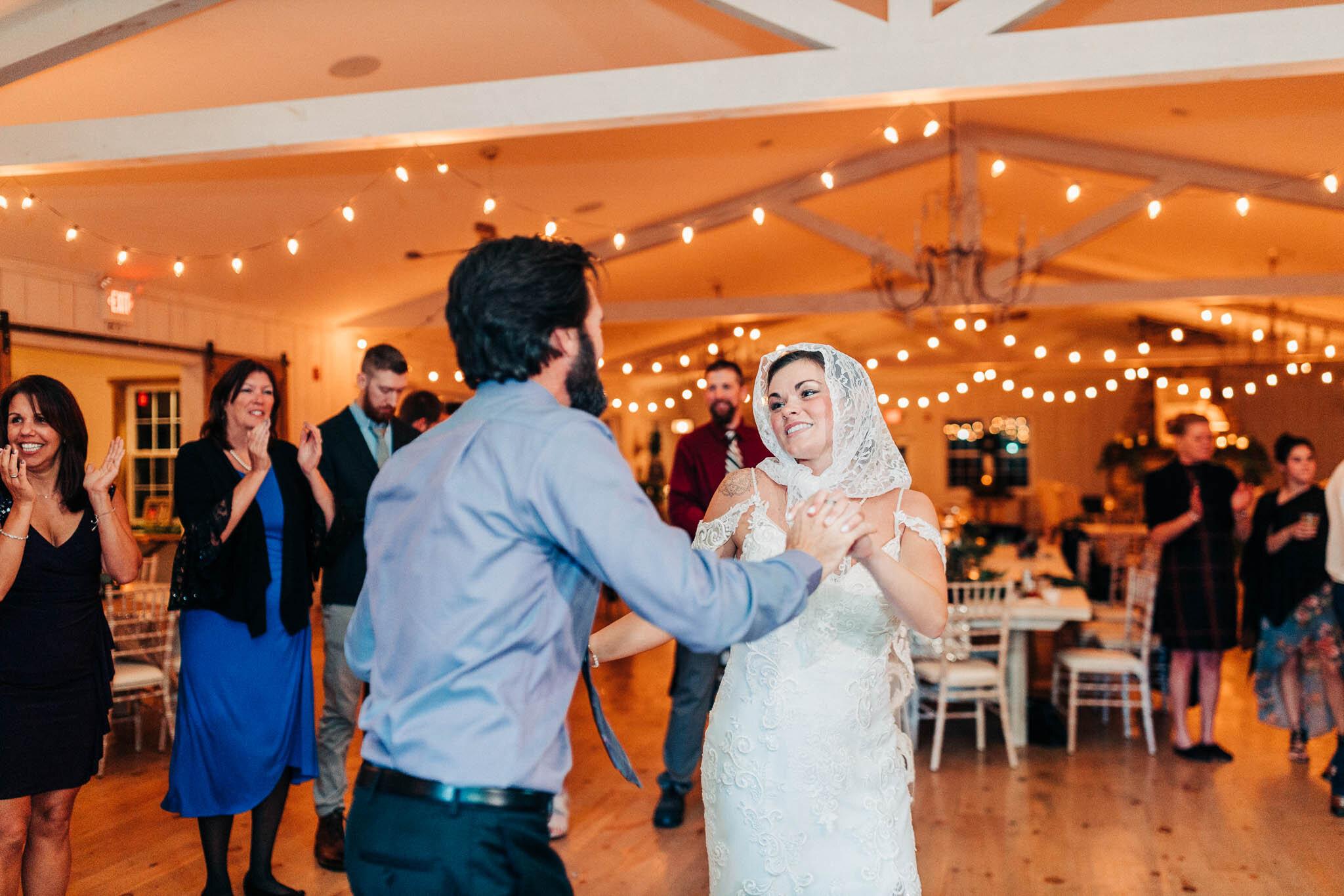 whitewoods-fall-wedding-9308.jpg
