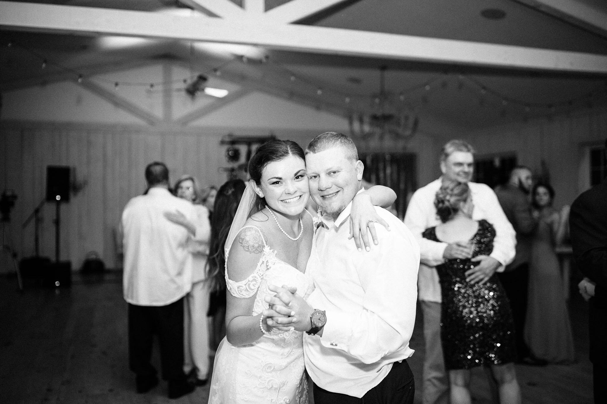 whitewoods-fall-wedding-2648.jpg