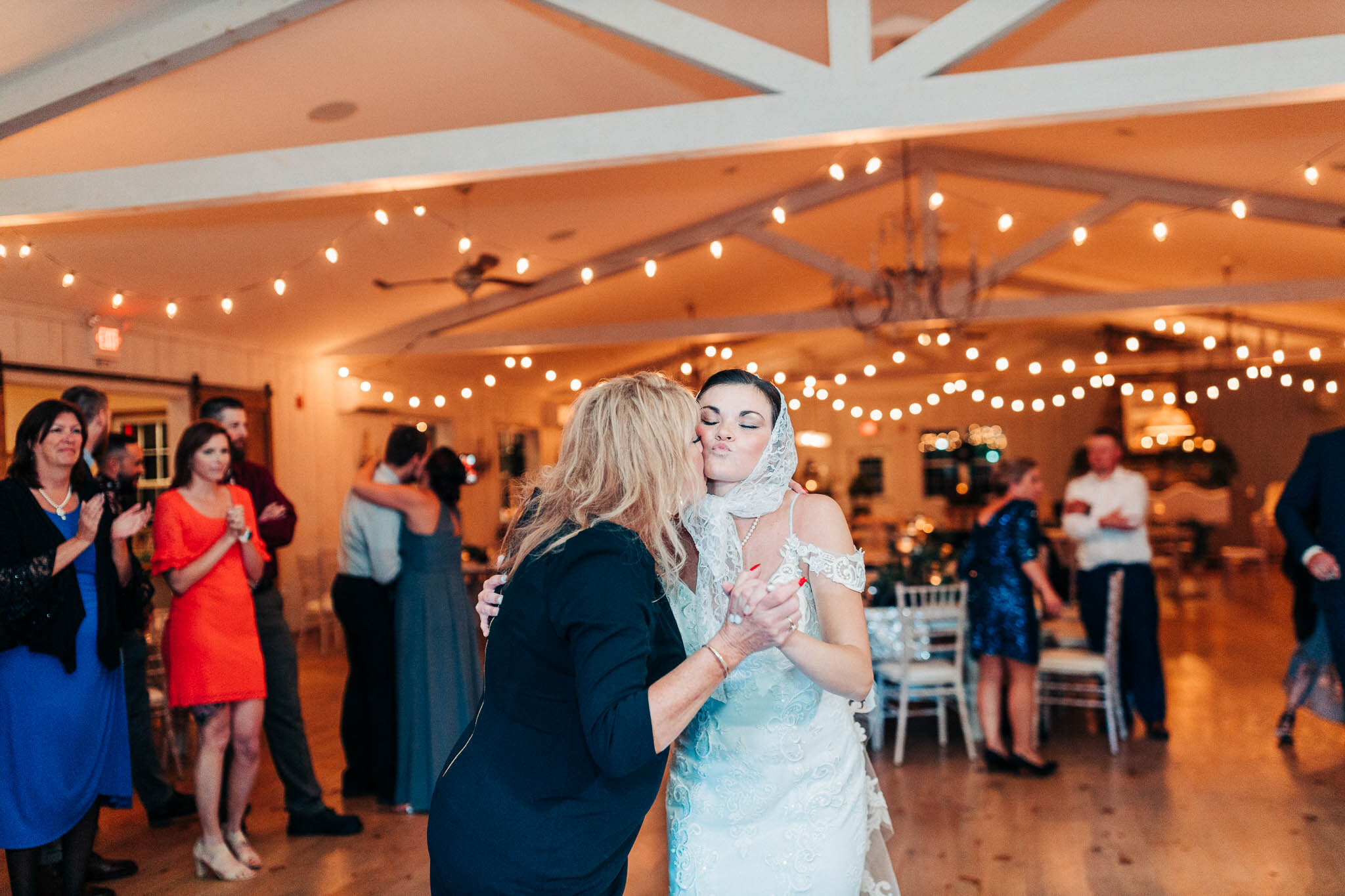 whitewoods-fall-wedding-9294.jpg