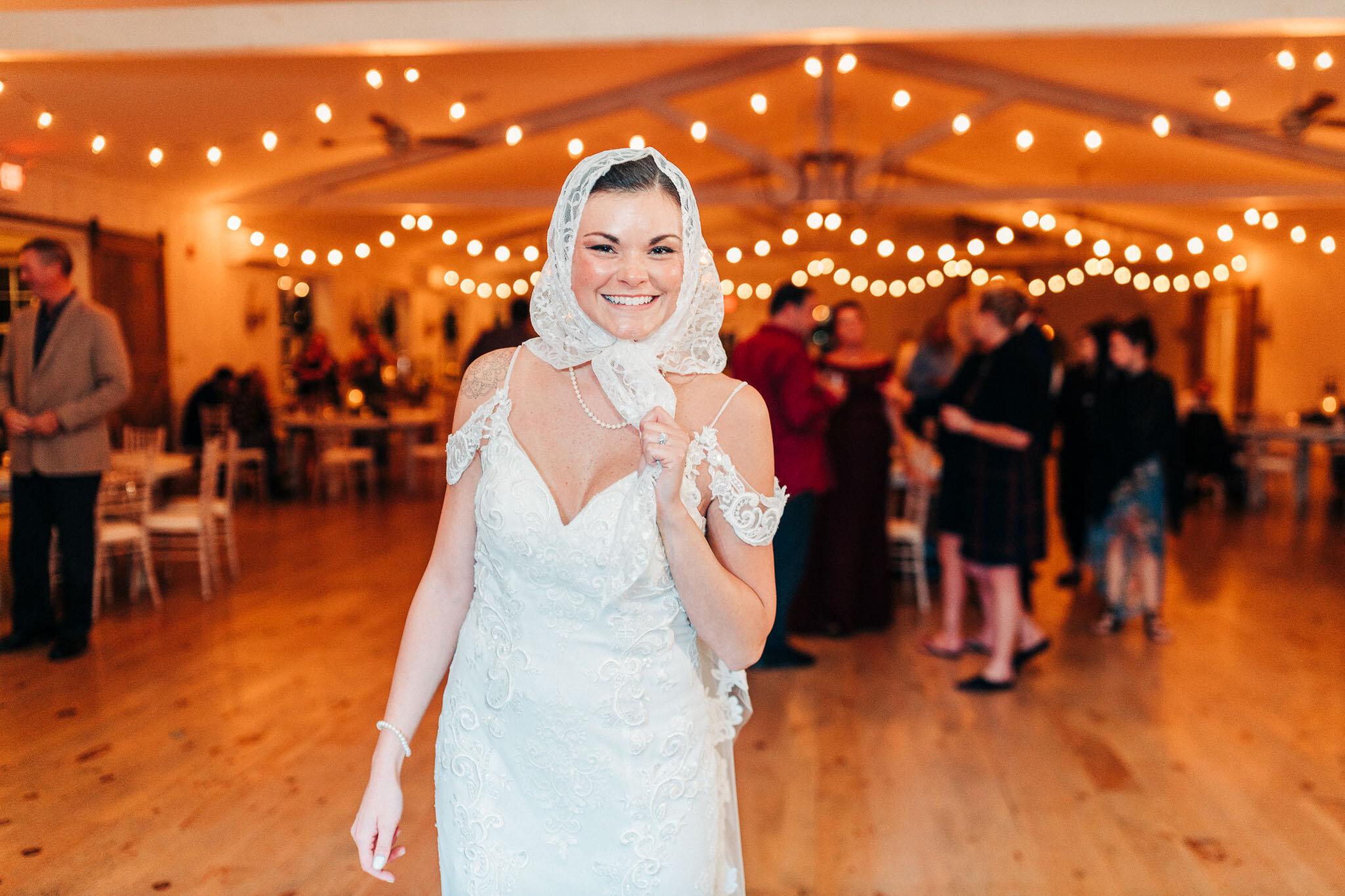 whitewoods-fall-wedding-9196.jpg