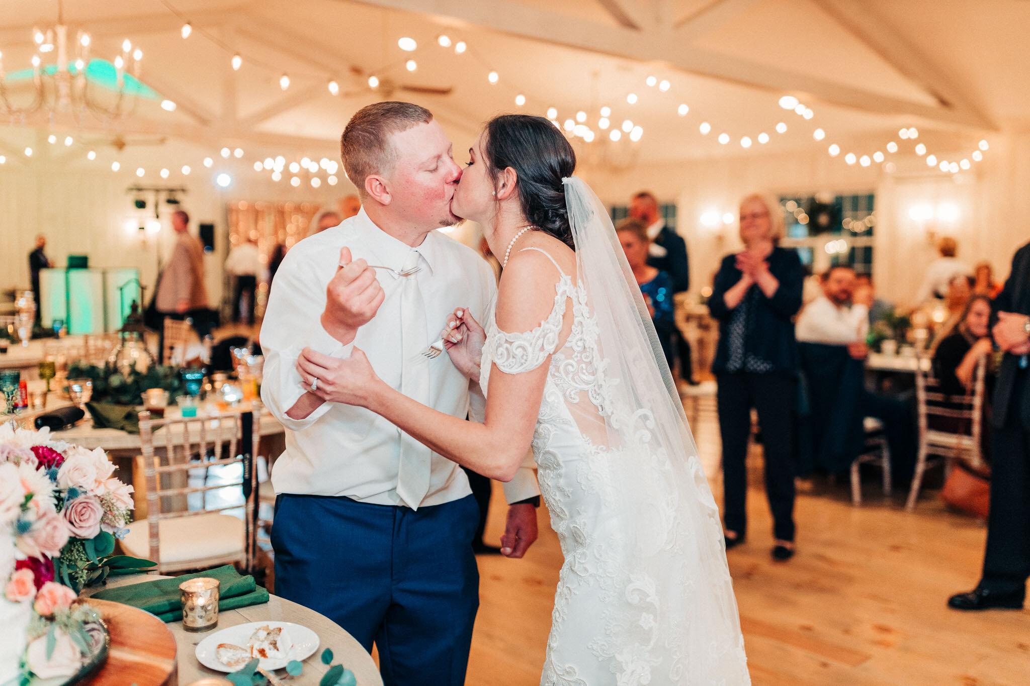 whitewoods-fall-wedding-8628.jpg