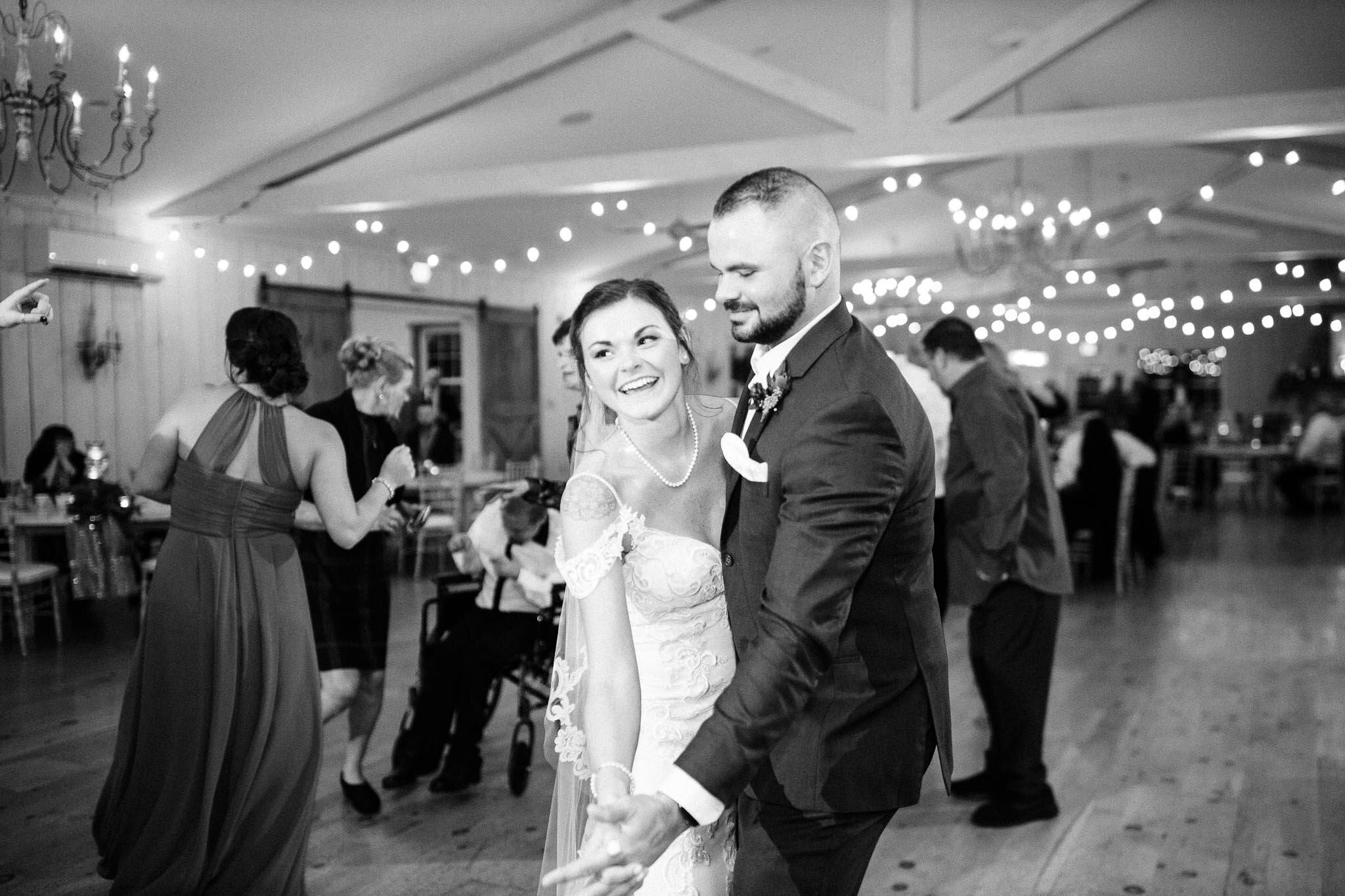 whitewoods-fall-wedding-8769.jpg