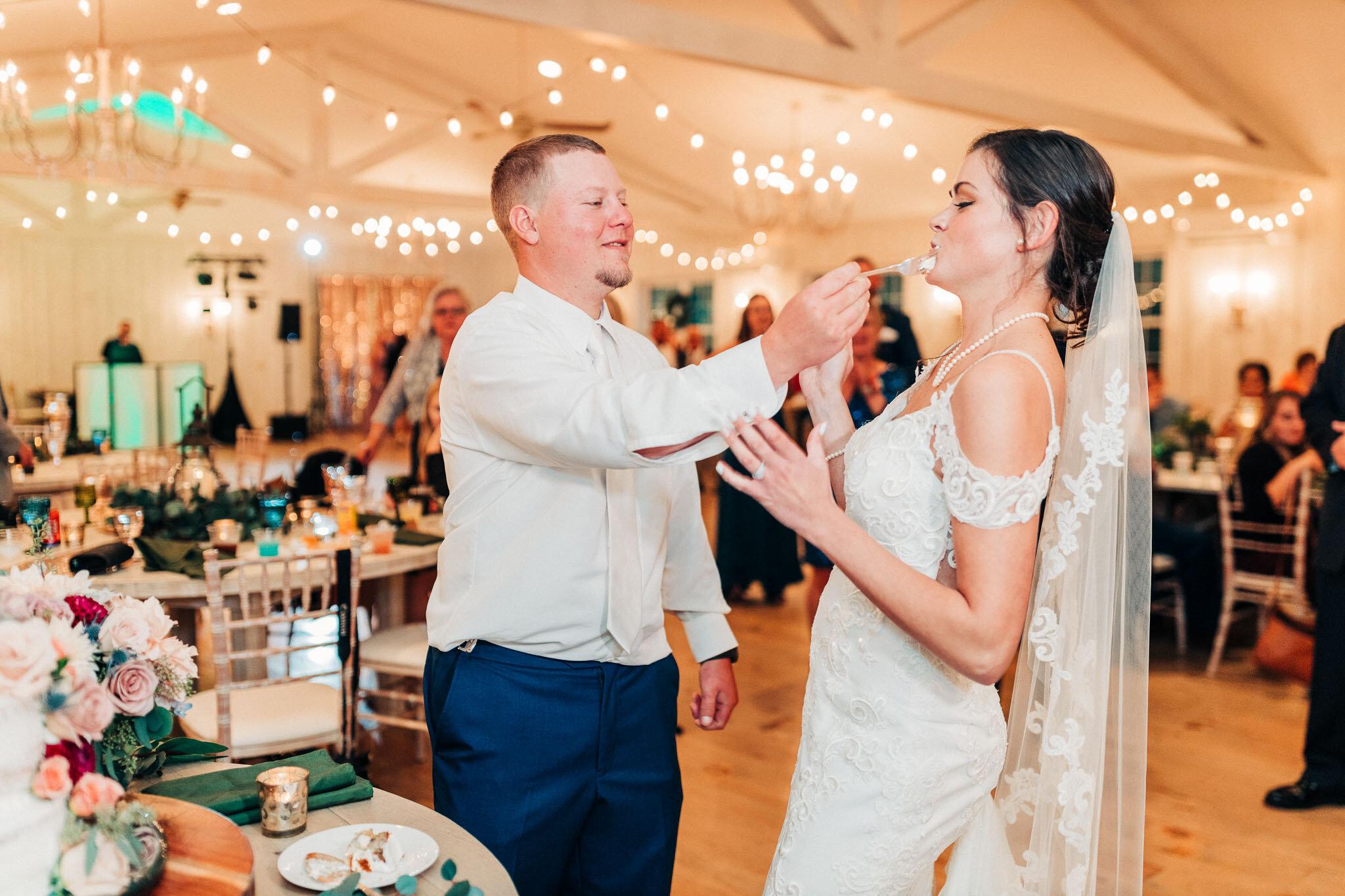 whitewoods-fall-wedding-8623.jpg