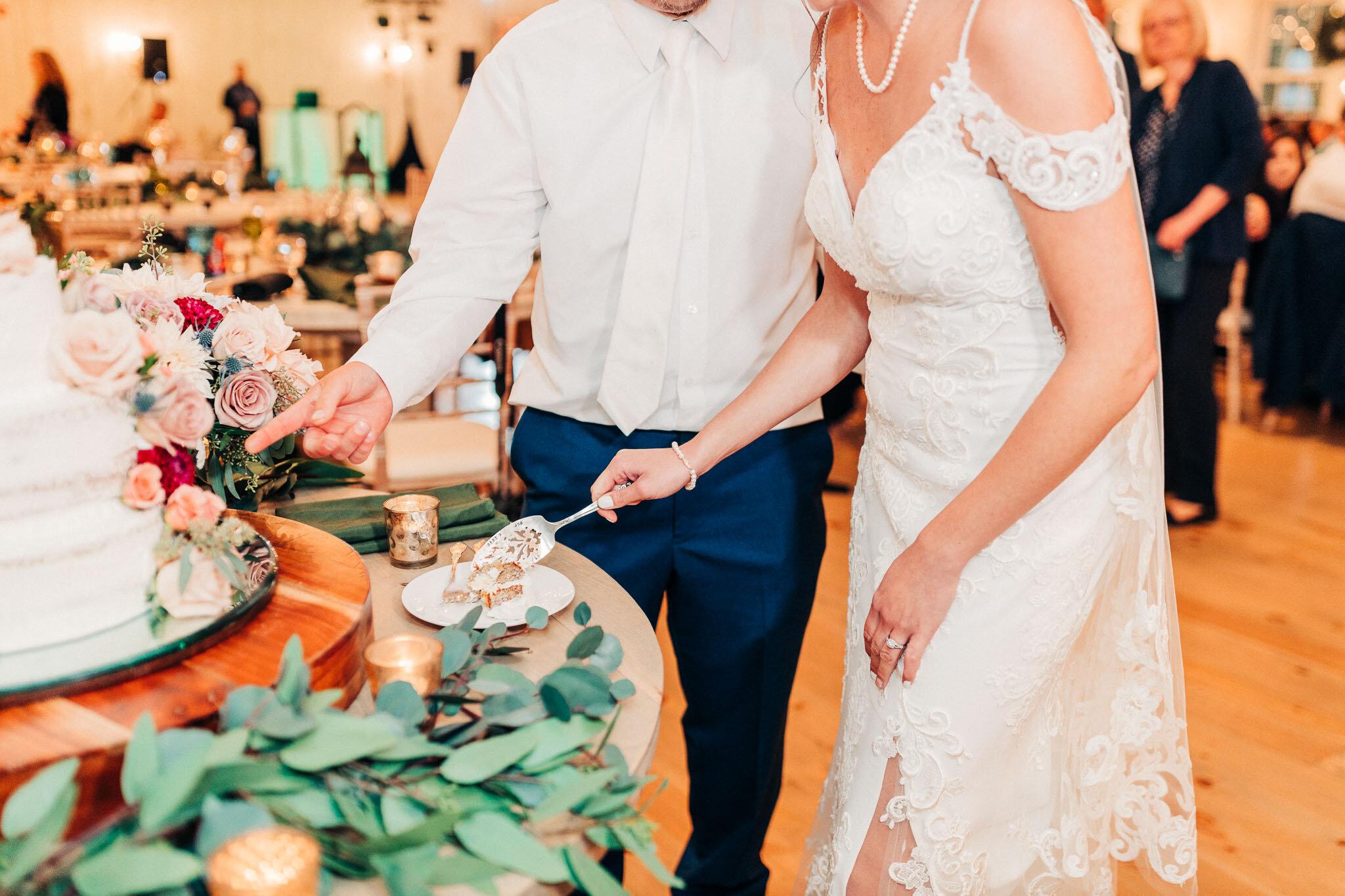 whitewoods-fall-wedding-8612.jpg