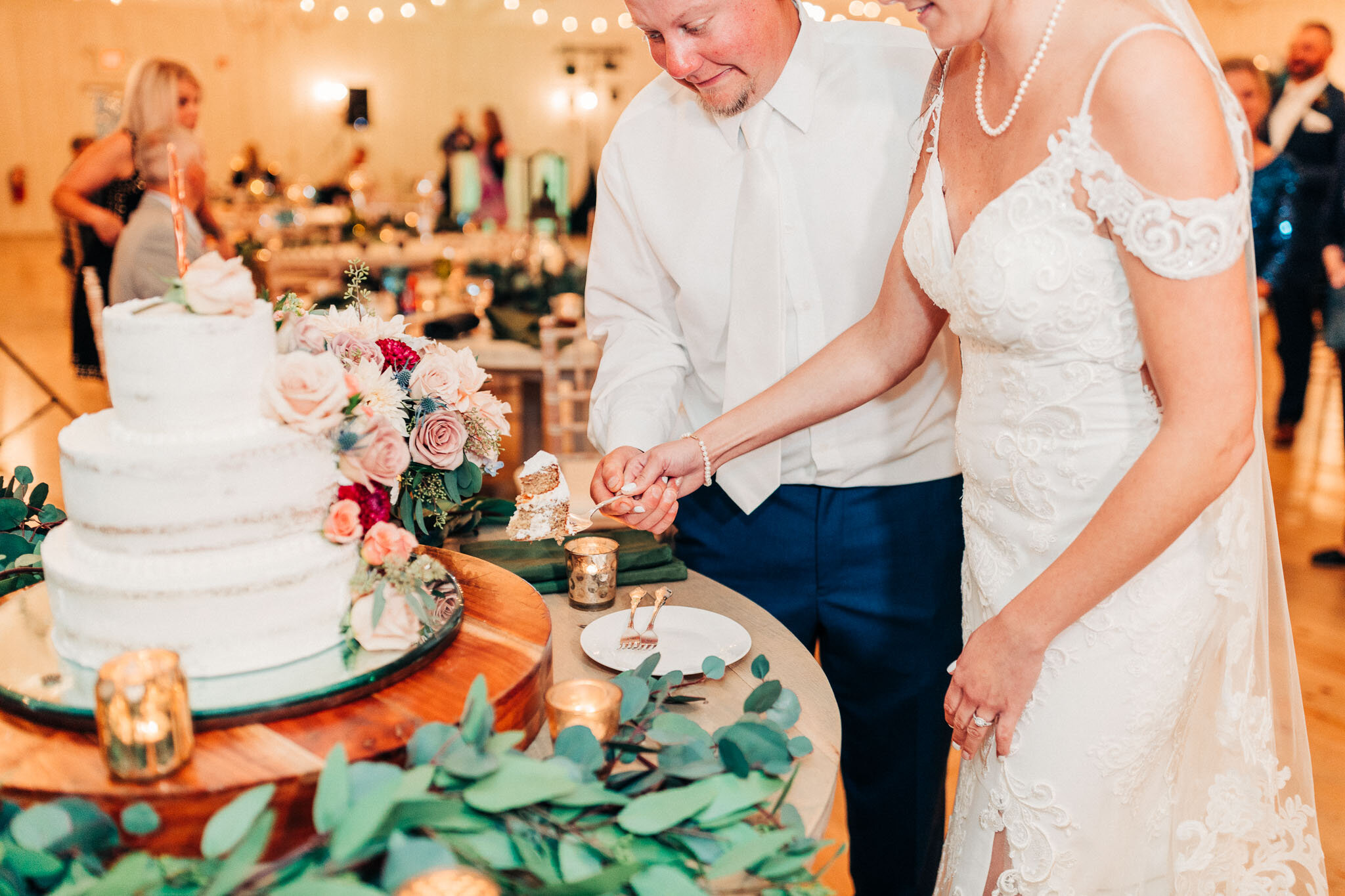 whitewoods-fall-wedding-8610.jpg