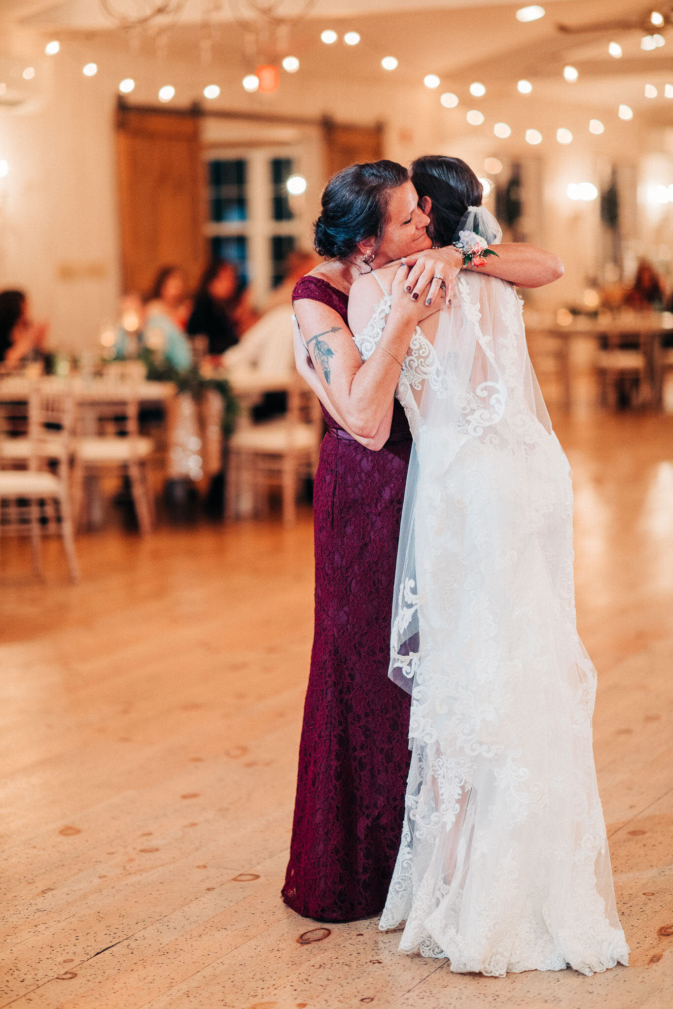 whitewoods-fall-wedding-2629.jpg