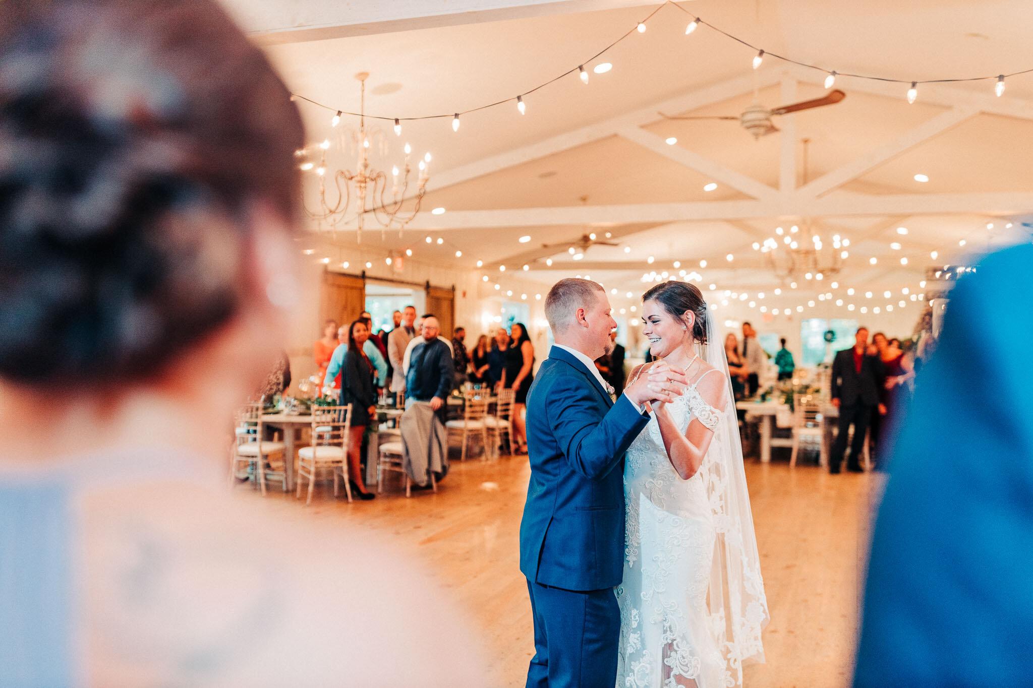 whitewoods-fall-wedding-8531.jpg