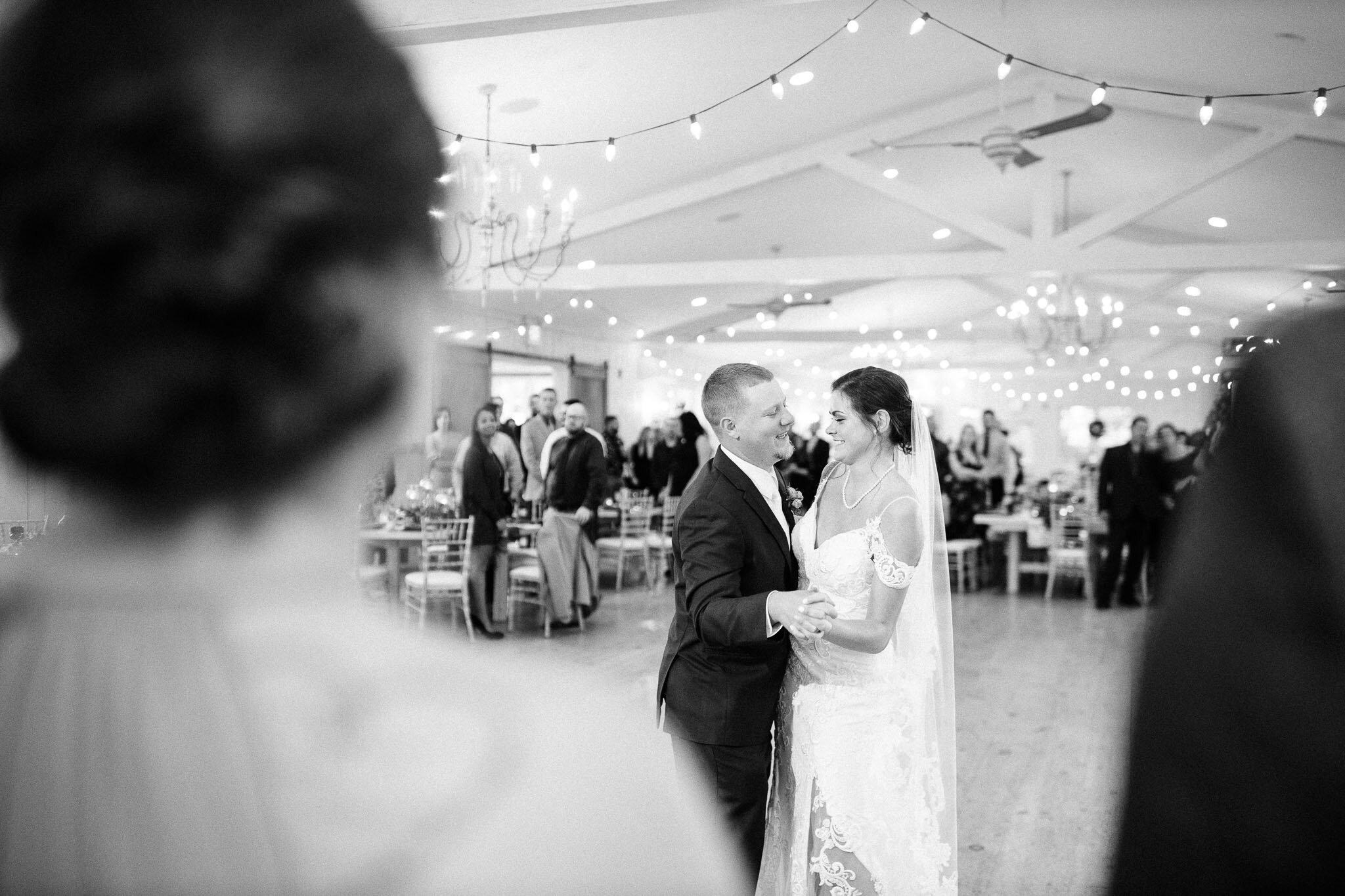 whitewoods-fall-wedding-8532.jpg