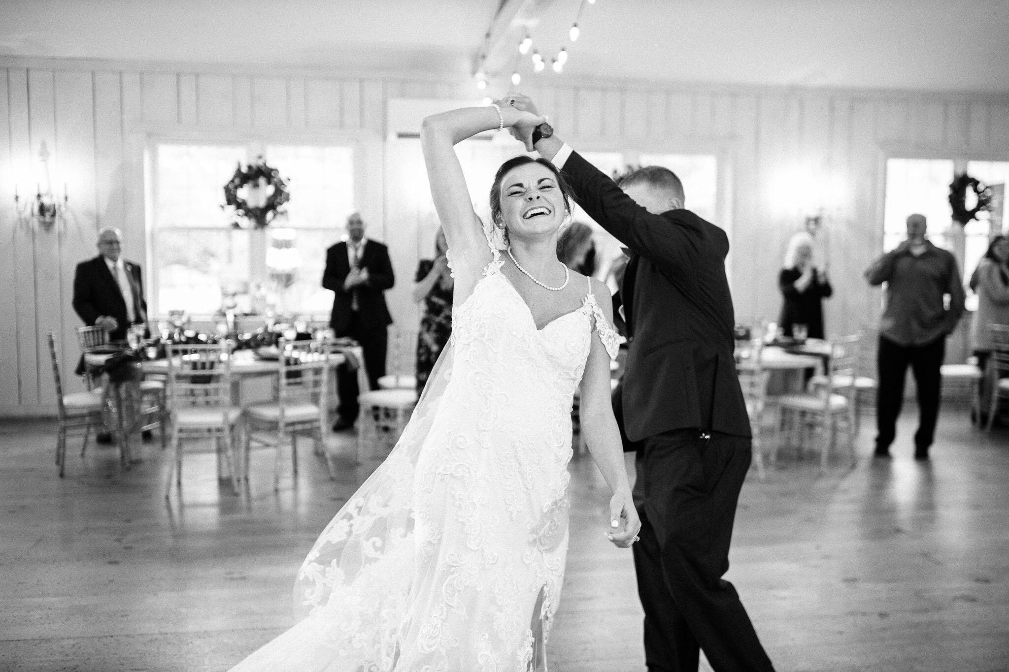 whitewoods-fall-wedding-8524.jpg