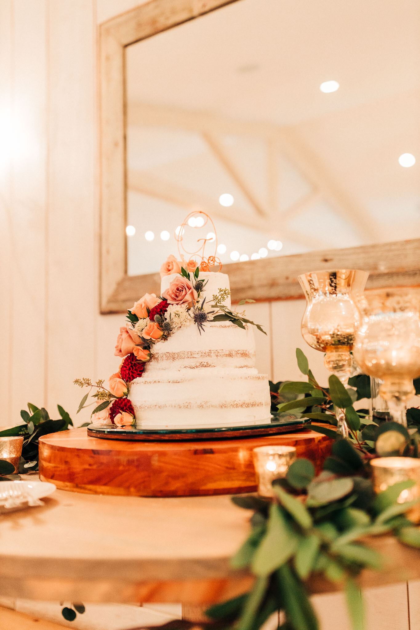whitewoods-fall-wedding-8452.jpg