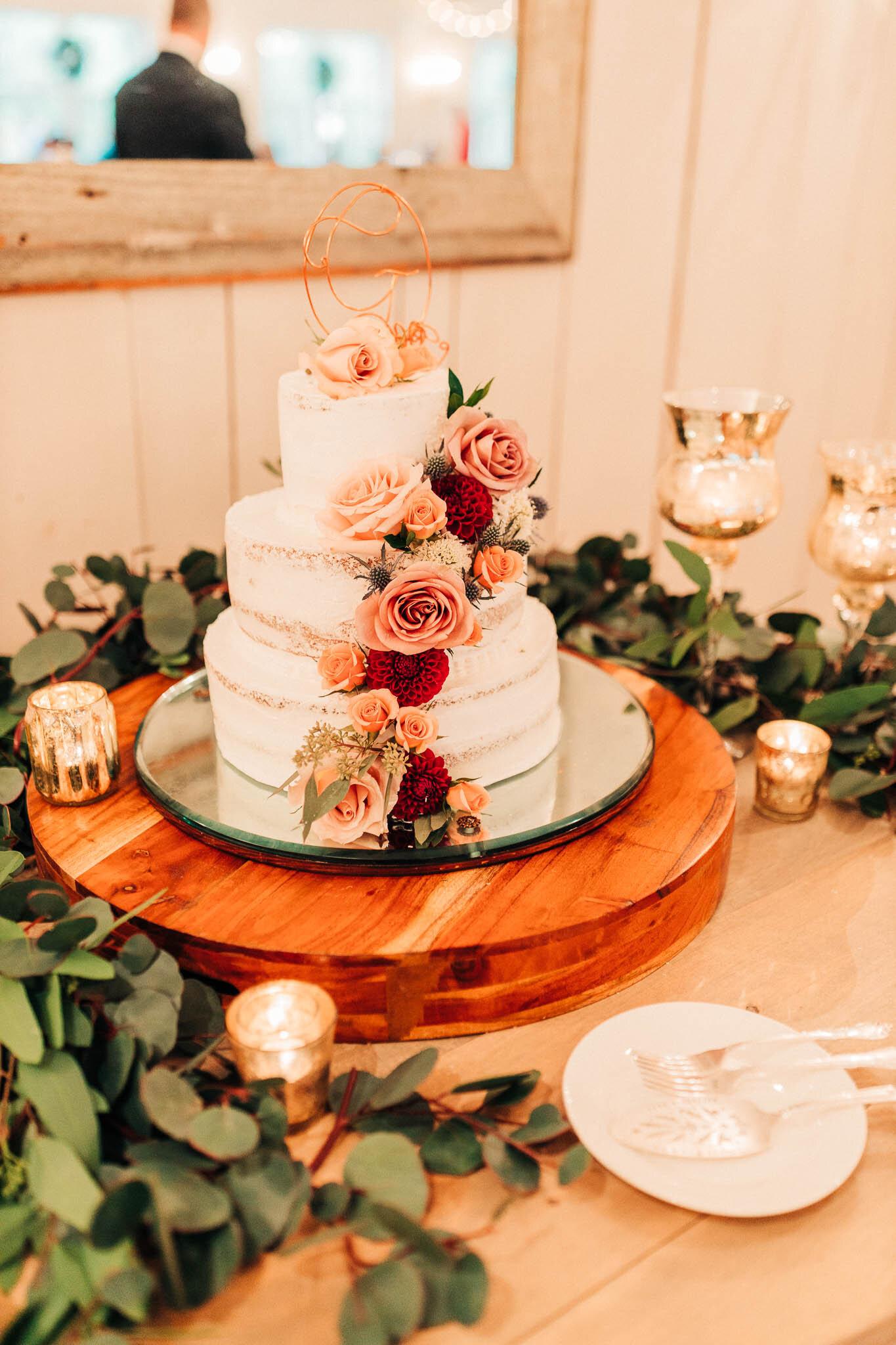 whitewoods-fall-wedding-8449.jpg