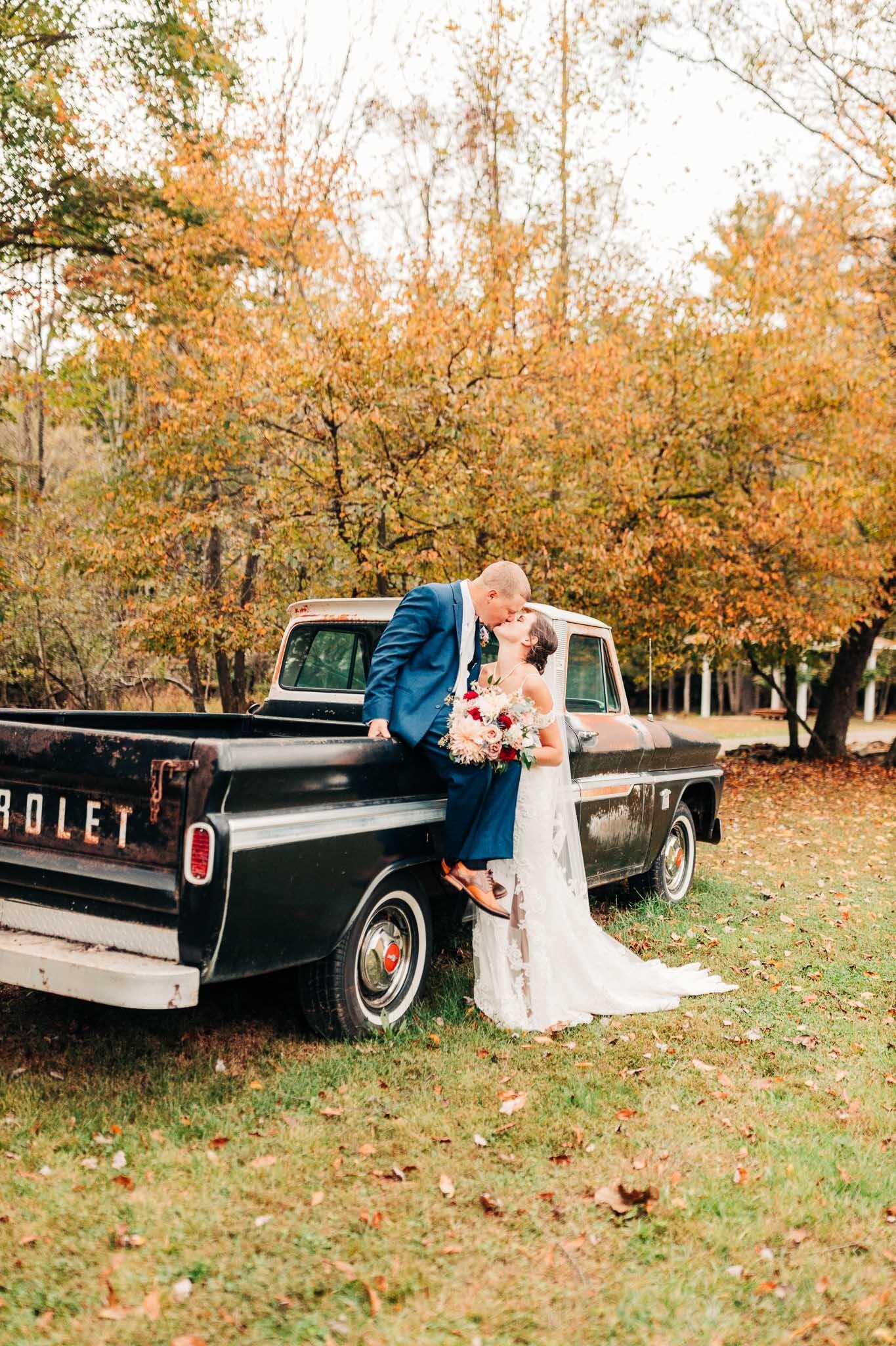 whitewoods-fall-wedding-8412.jpg