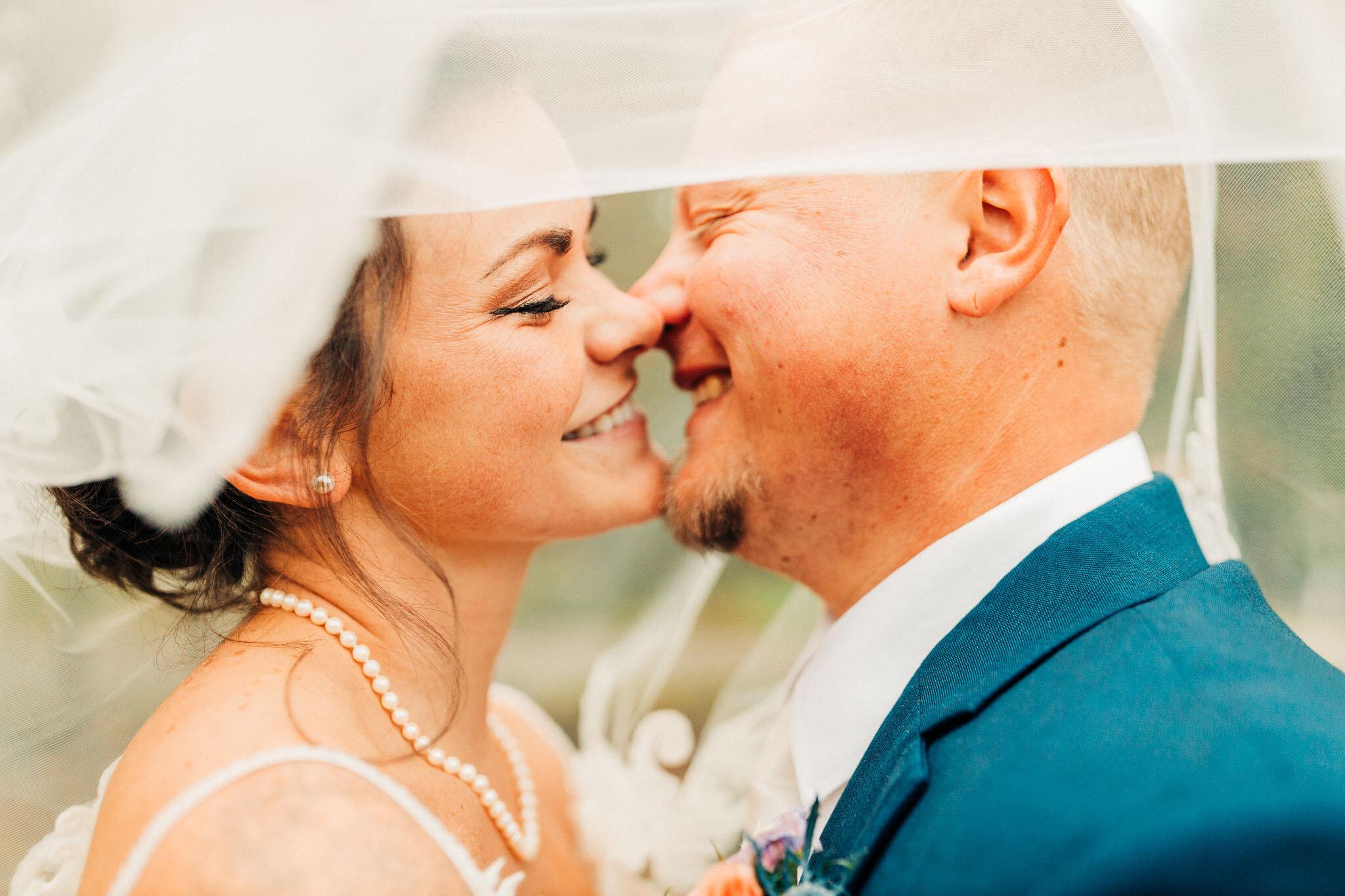 whitewoods-fall-wedding-8423.jpg