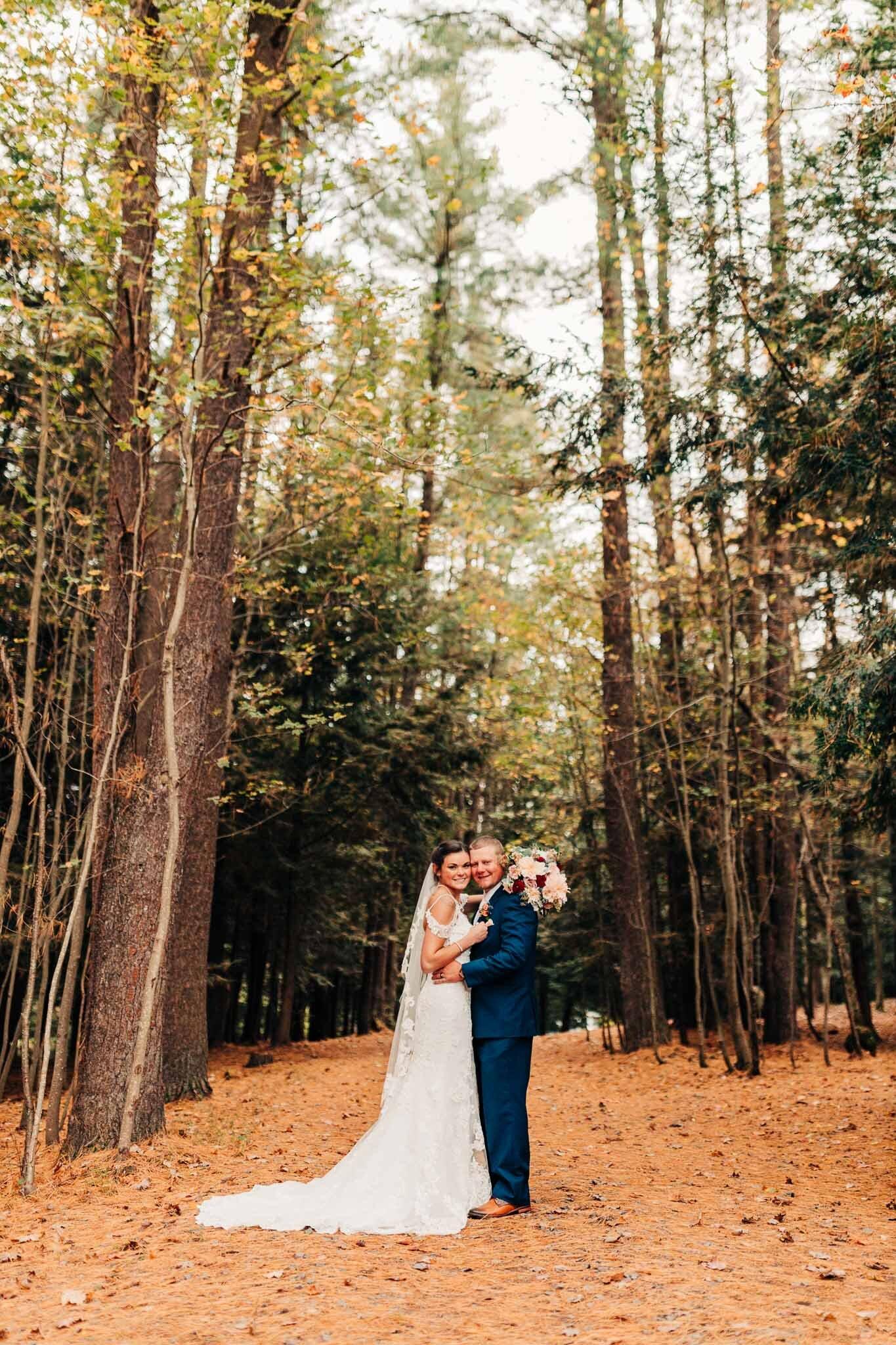 whitewoods-fall-wedding-8378.jpg