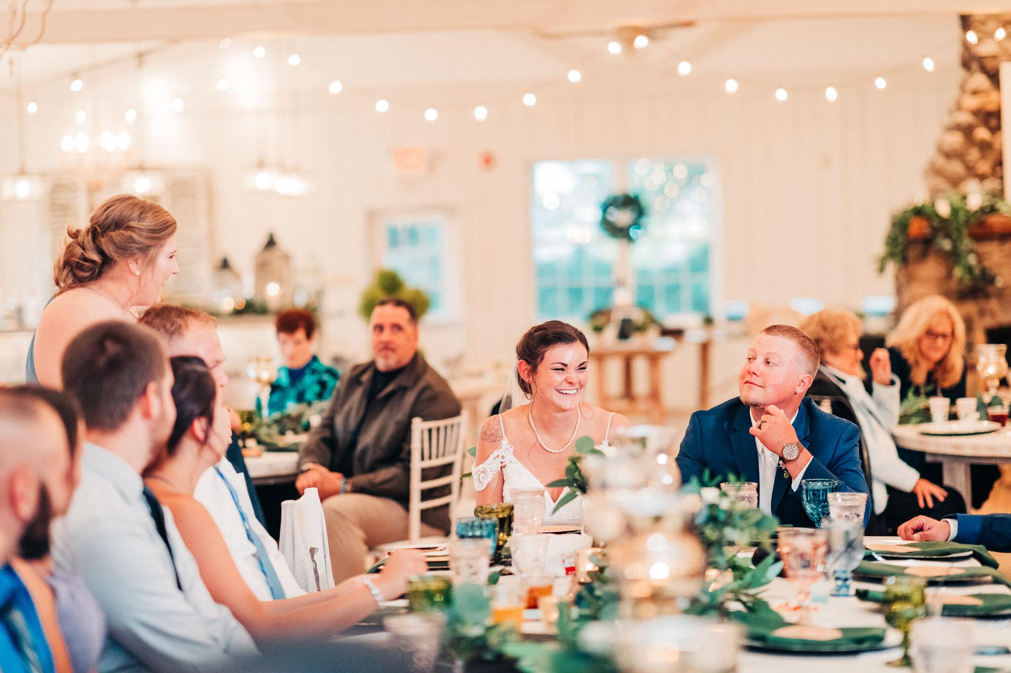 whitewoods-fall-wedding-2564.jpg