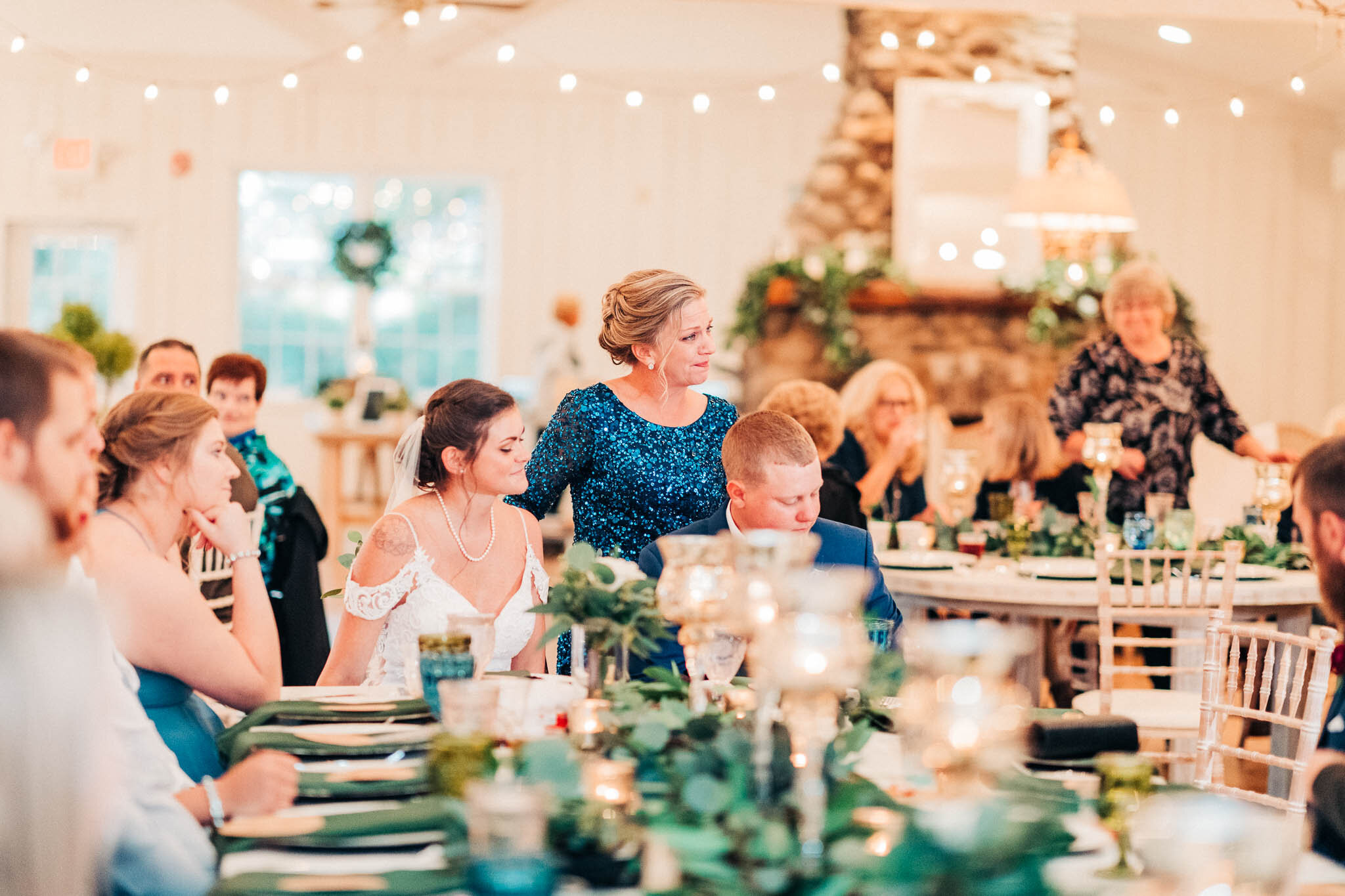 whitewoods-fall-wedding-2536.jpg