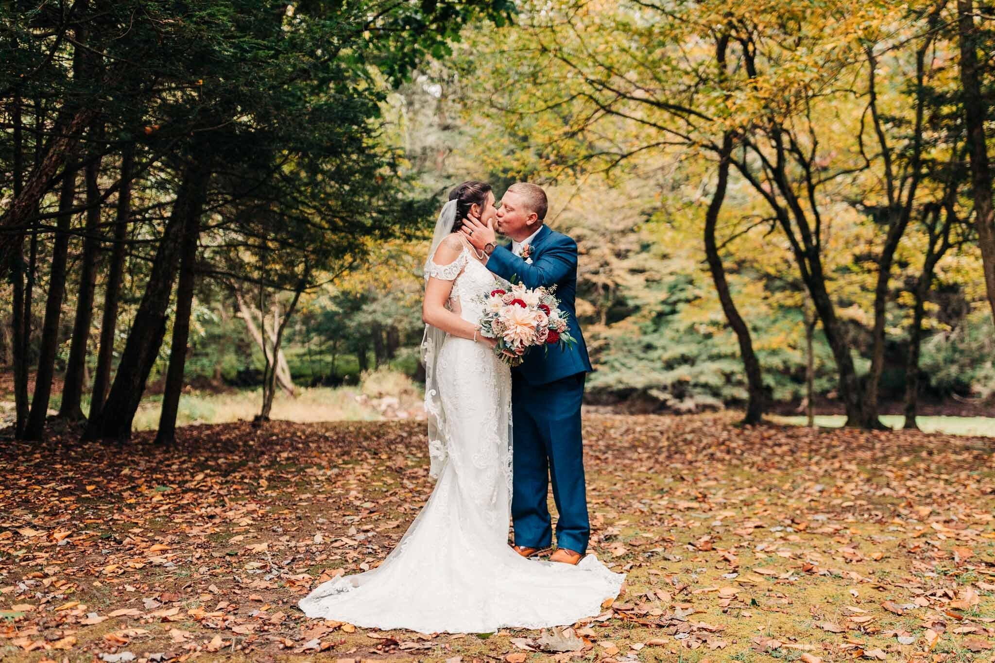 whitewoods-fall-wedding-8364.jpg