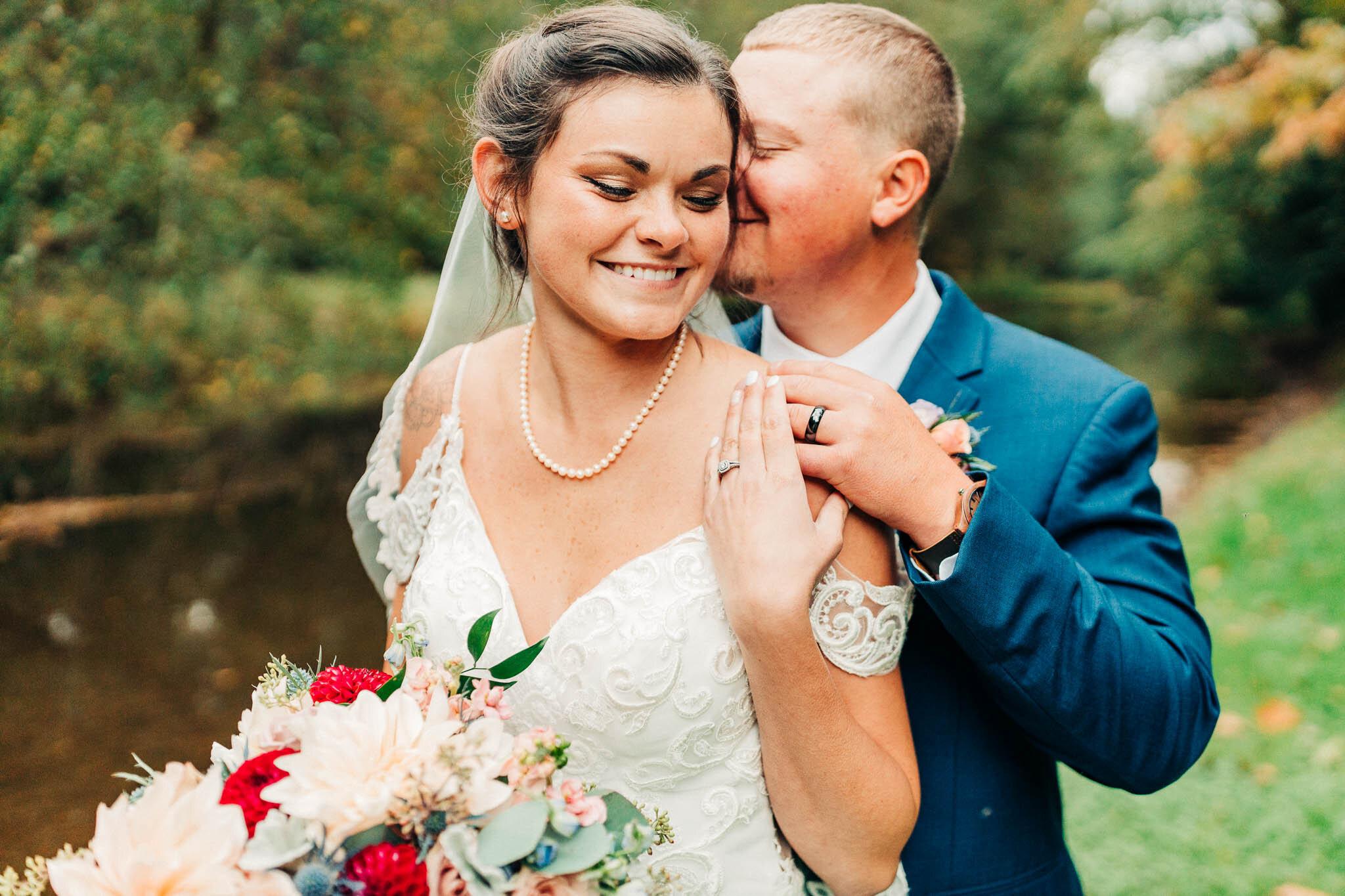 whitewoods-fall-wedding-8352.jpg