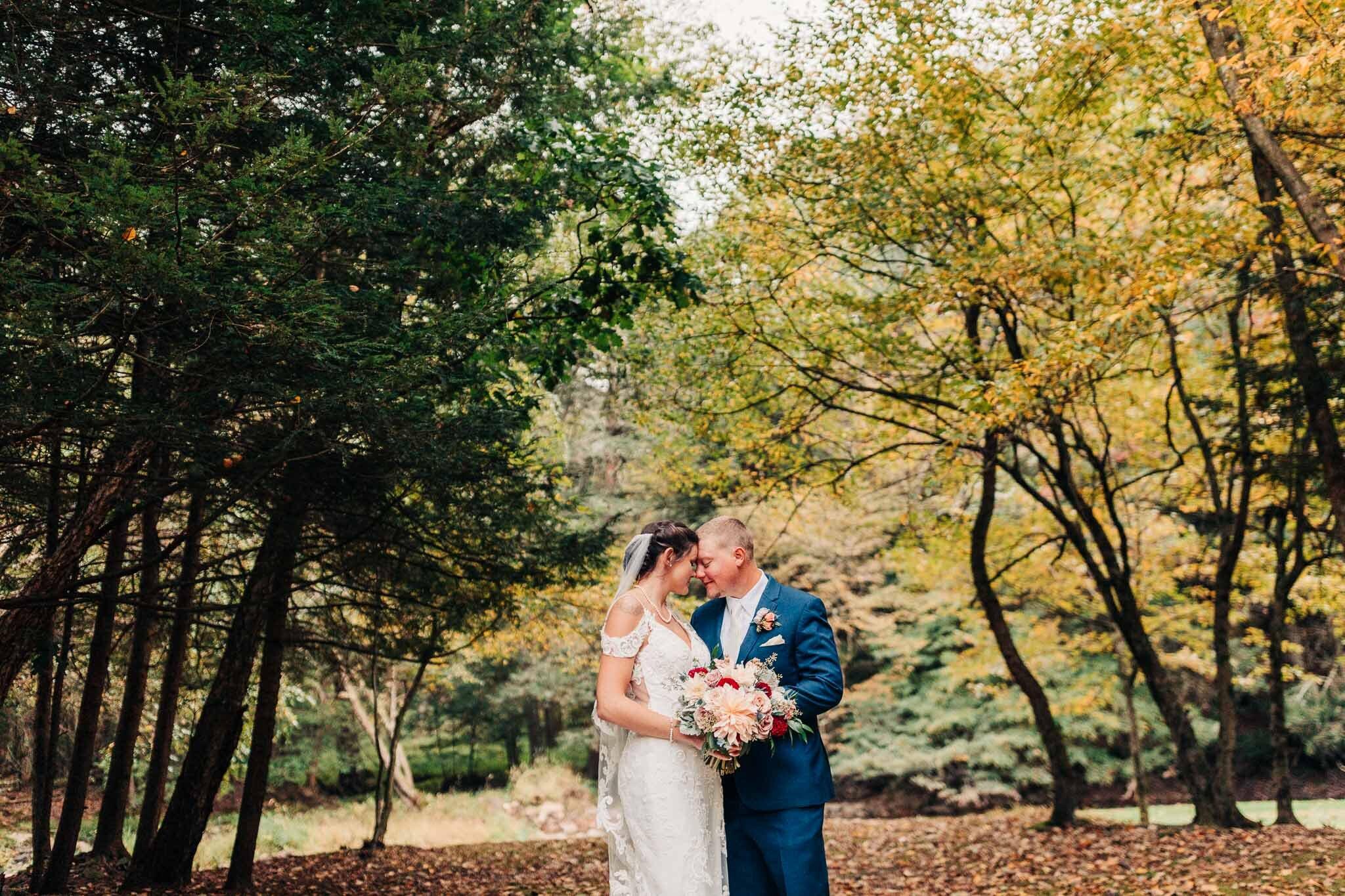 whitewoods-fall-wedding-8353.jpg